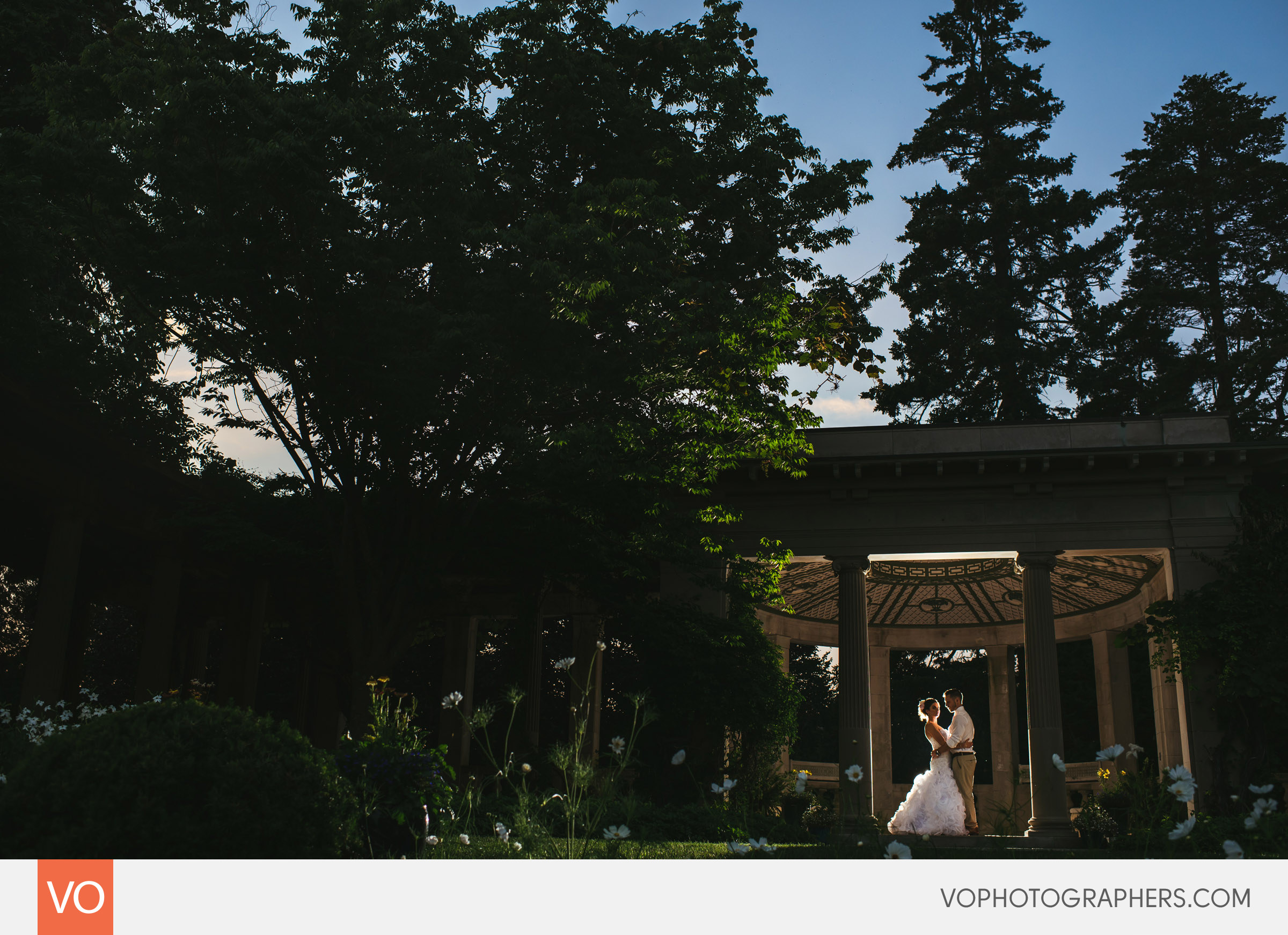 Harkness-Park-Eolia-Mansion-Wedding-Krista-Dan-0066