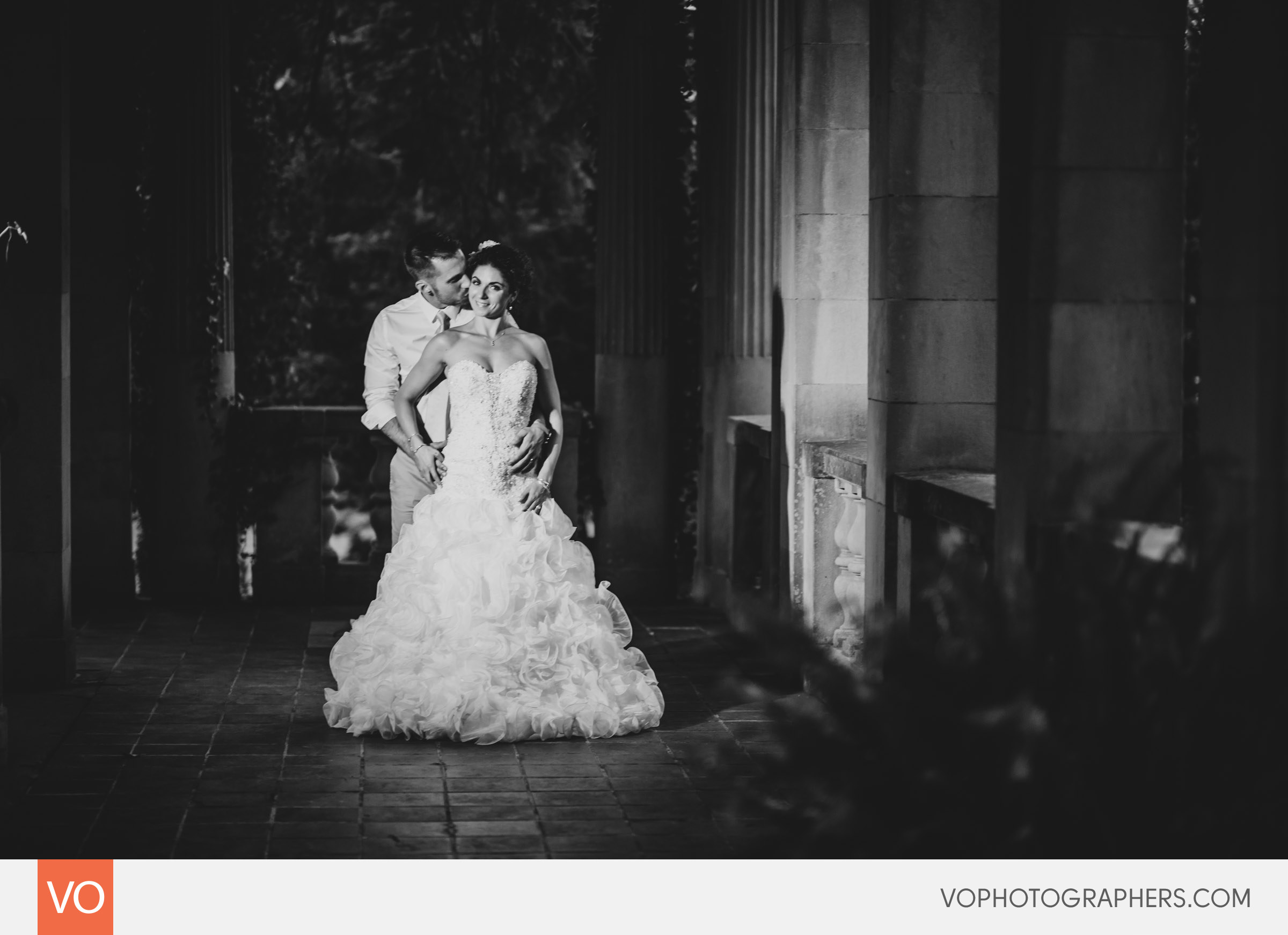 Harkness-Park-Eolia-Mansion-Wedding-Krista-Dan-0067