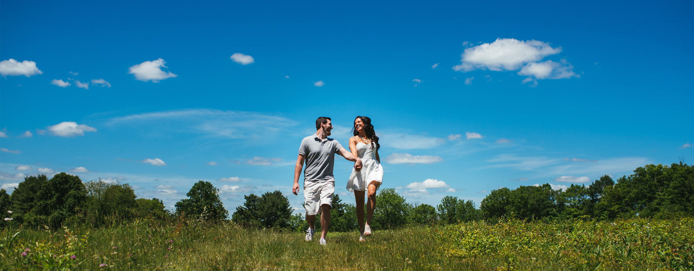 Hillstead-Museum-Farmington-Engagement-Alyssa-Mike-0001