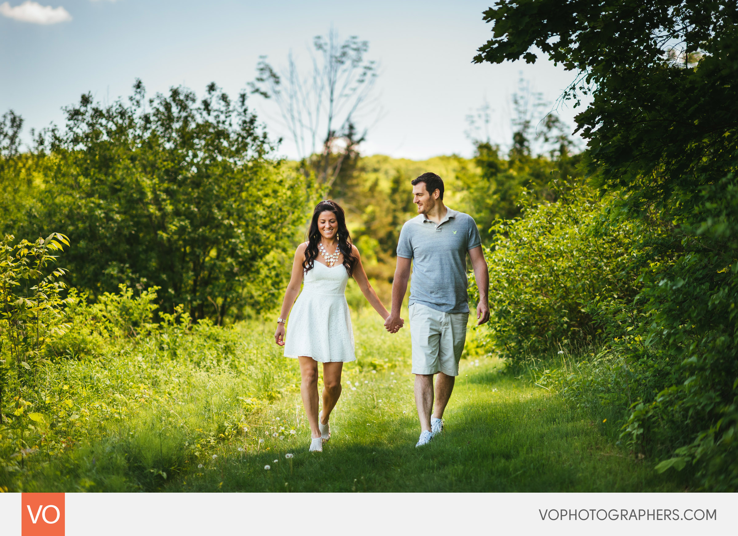 Hillstead-Museum-Farmington-Engagement-Alyssa-Mike-0002