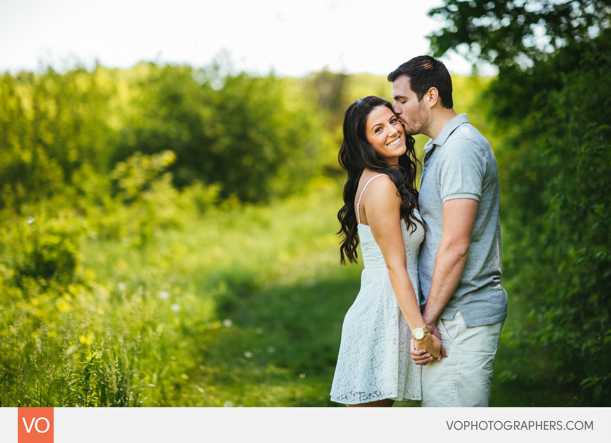 Hillstead-Museum-Farmington-Engagement-Alyssa-Mike-0003