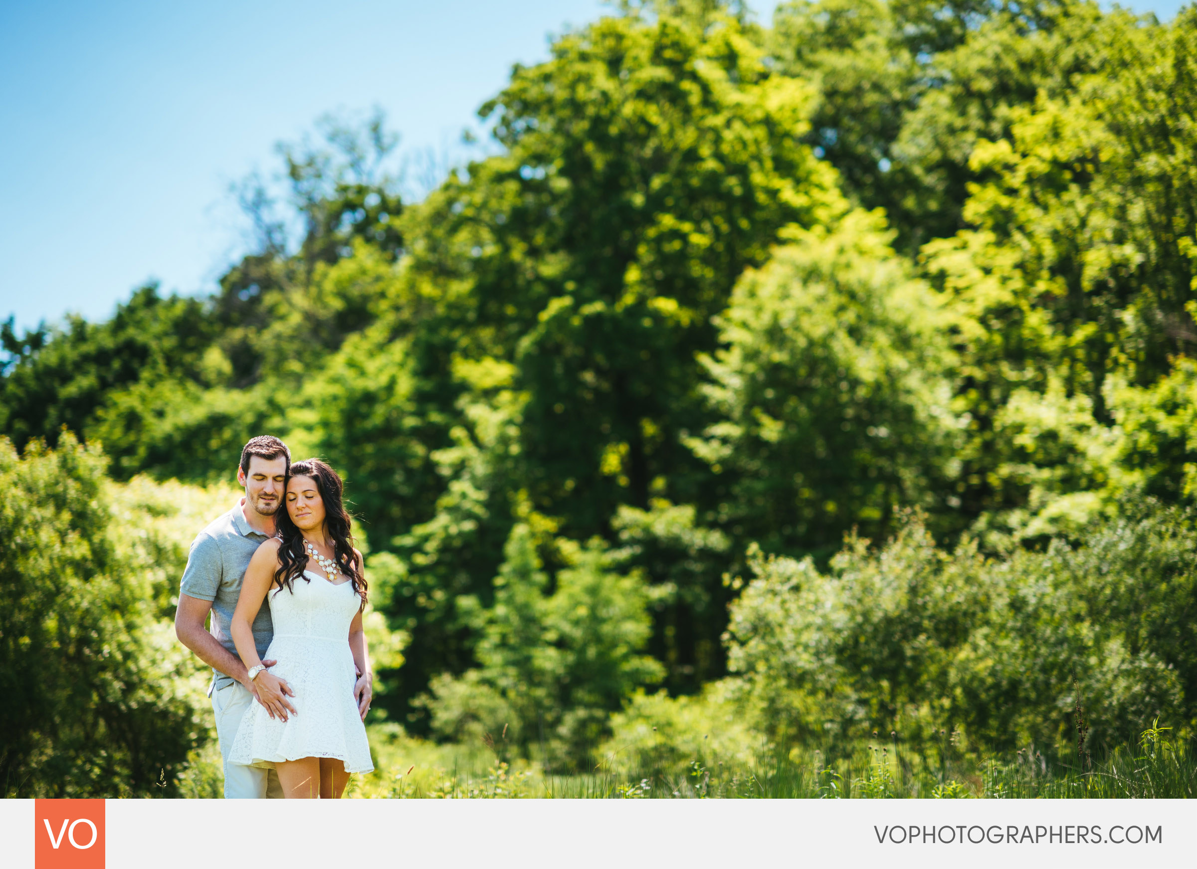 Hillstead-Museum-Farmington-Engagement-Alyssa-Mike-0004