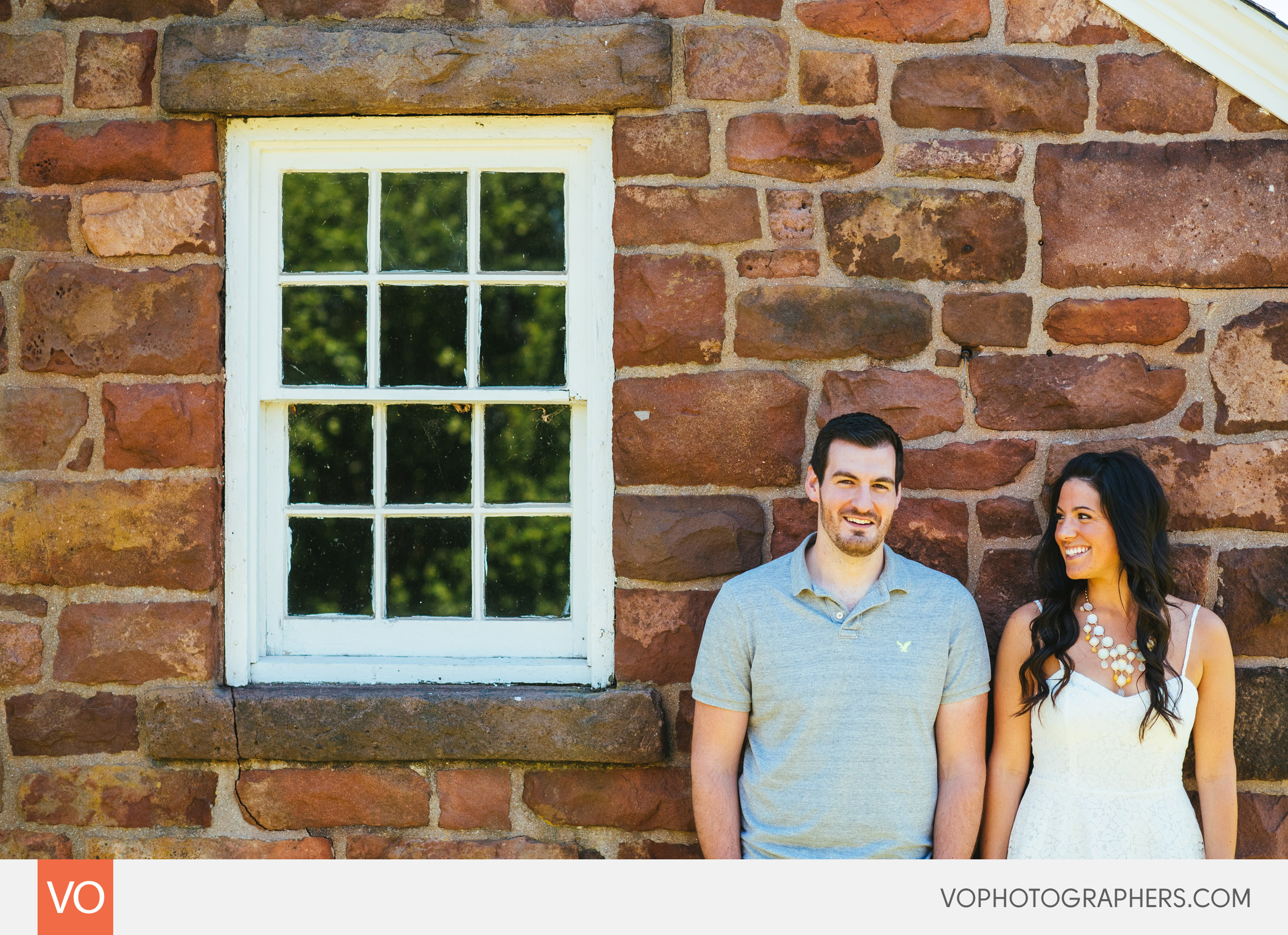 Hillstead-Museum-Farmington-Engagement-Alyssa-Mike-0005