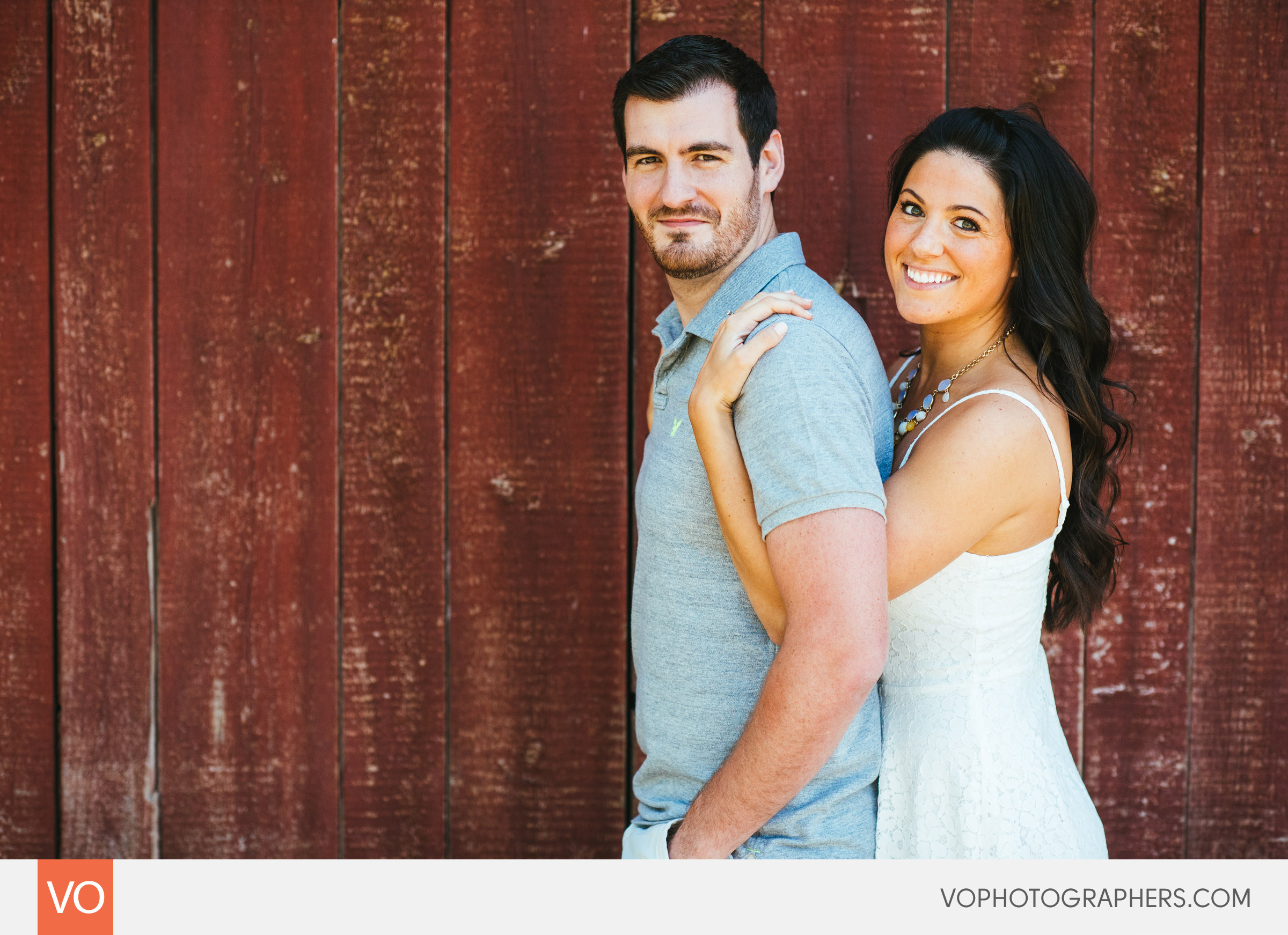 Hillstead-Museum-Farmington-Engagement-Alyssa-Mike-0007