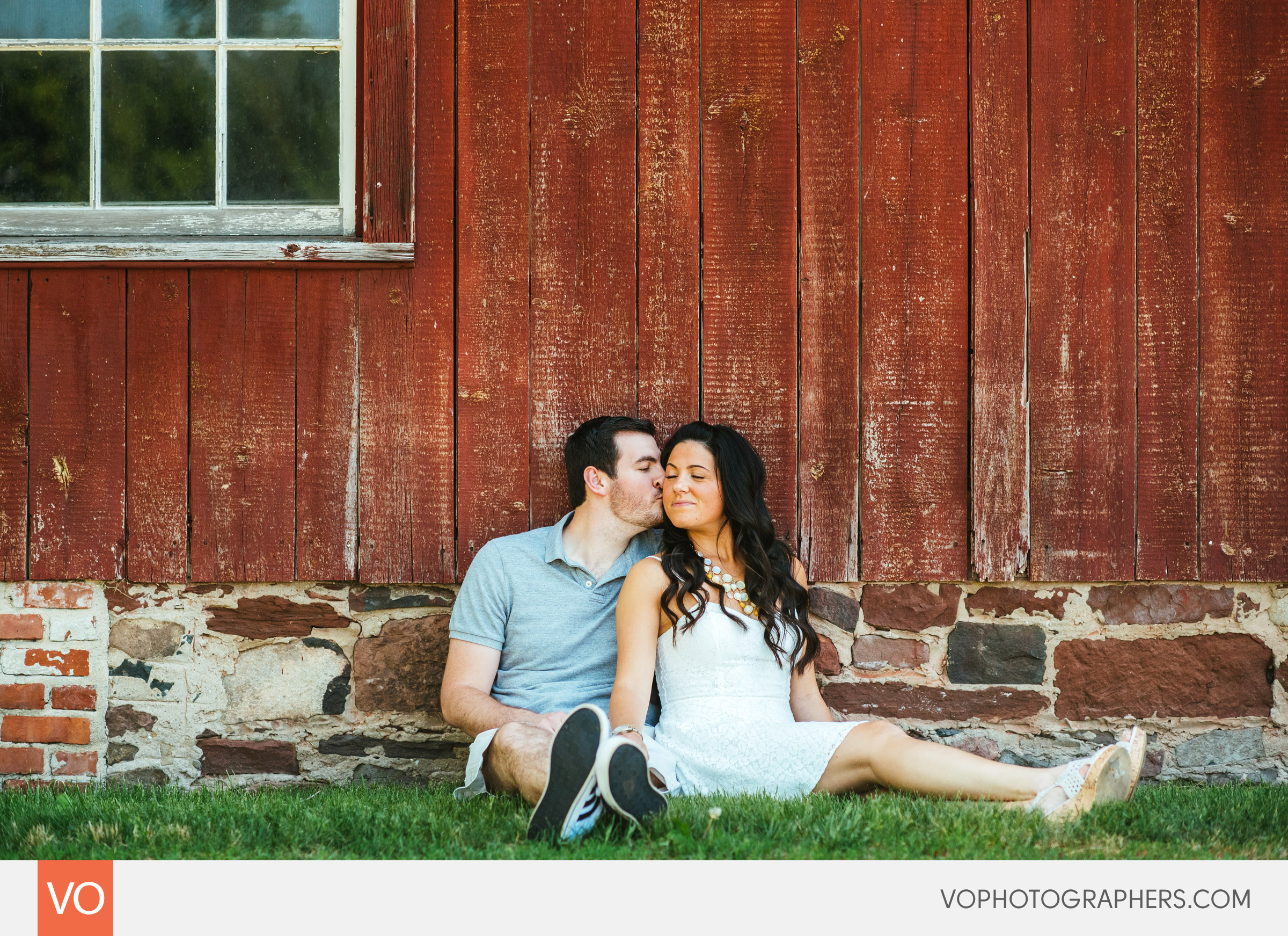 Hillstead-Museum-Farmington-Engagement-Alyssa-Mike-0008