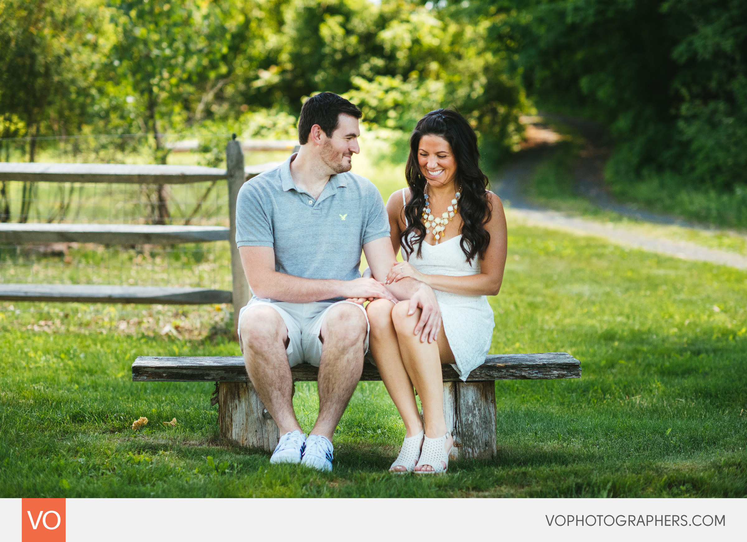 Hillstead-Museum-Farmington-Engagement-Alyssa-Mike-0009