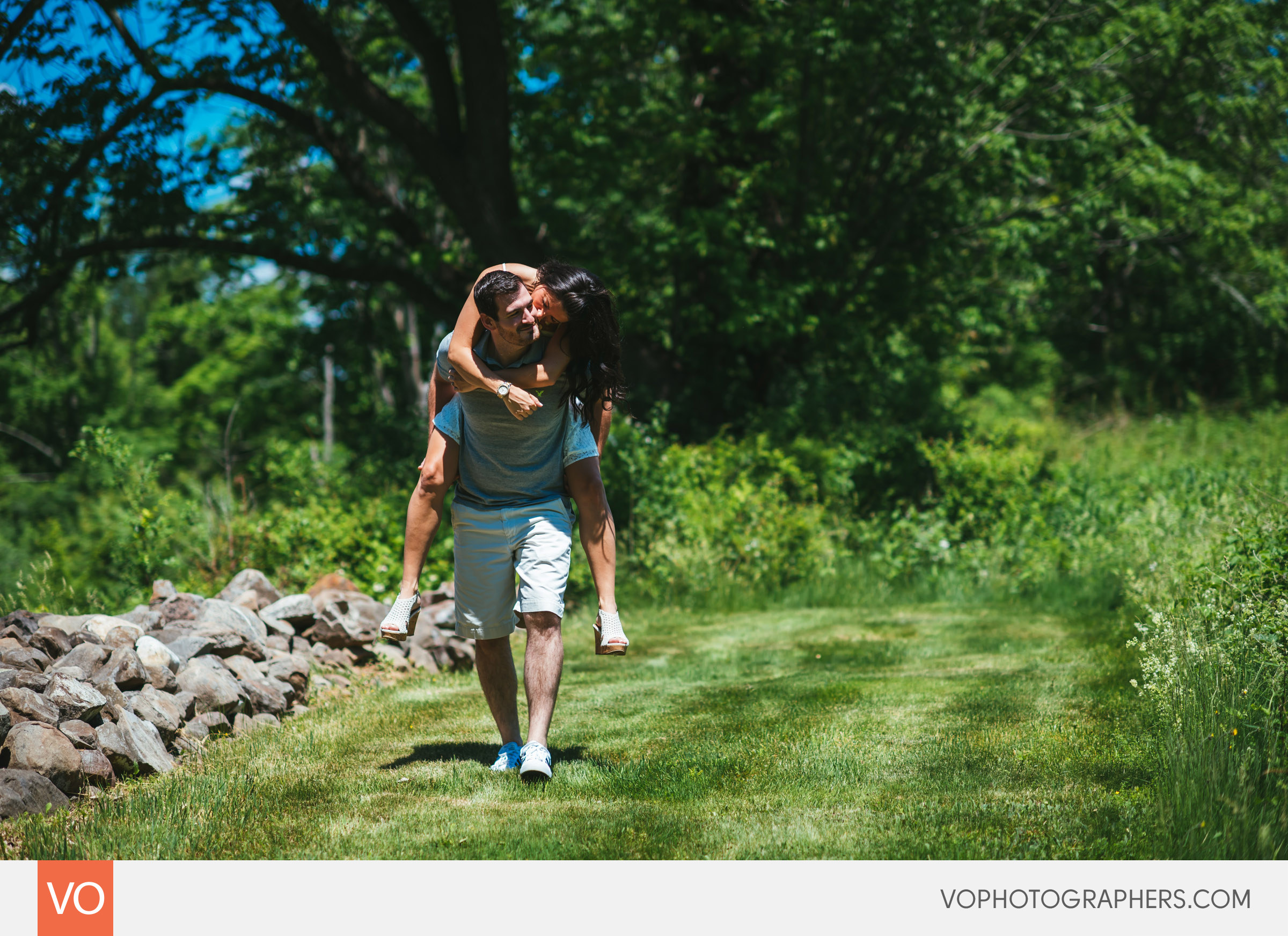 Hillstead-Museum-Farmington-Engagement-Alyssa-Mike-0010