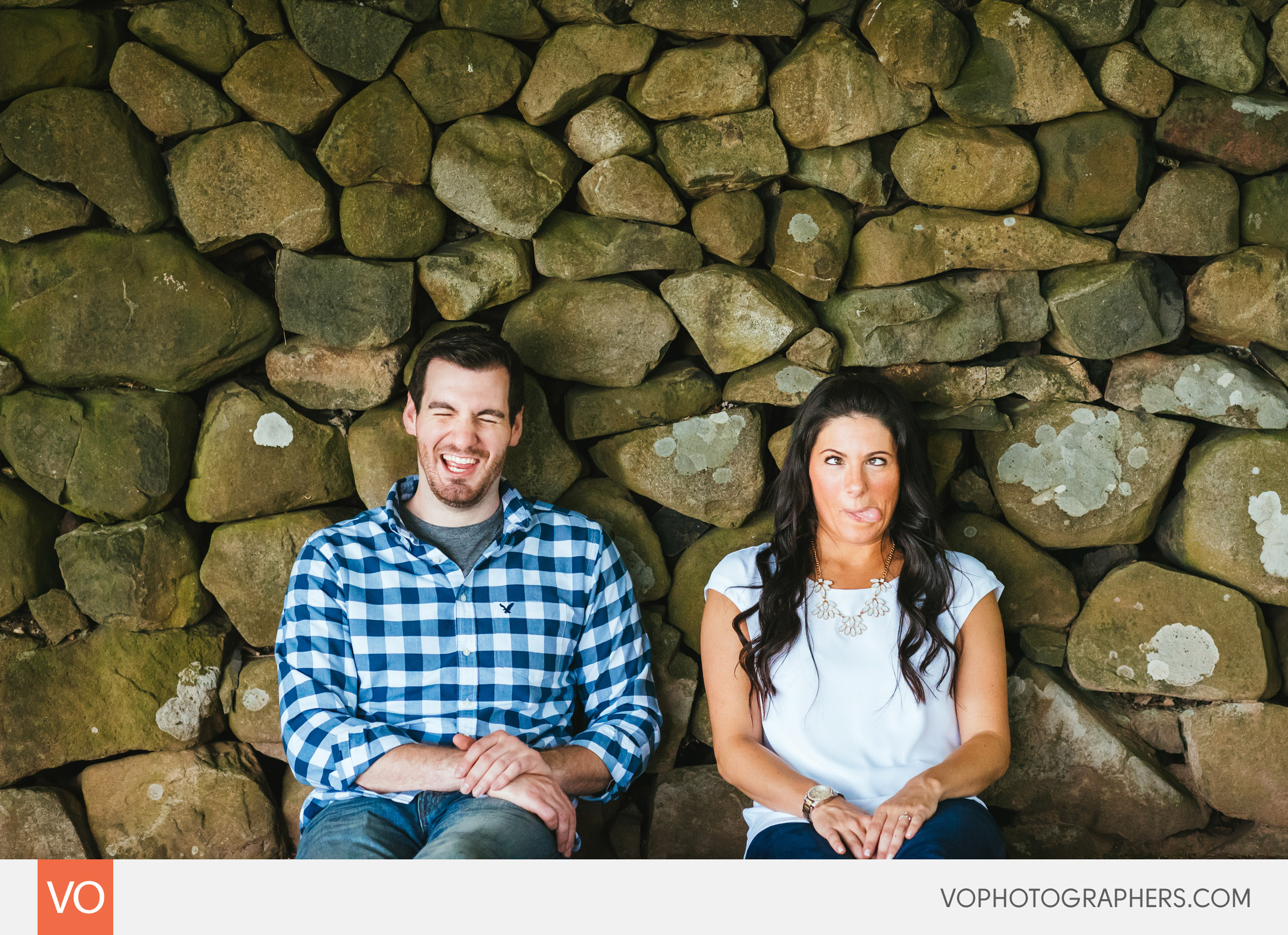 Hillstead-Museum-Farmington-Engagement-Alyssa-Mike-0012