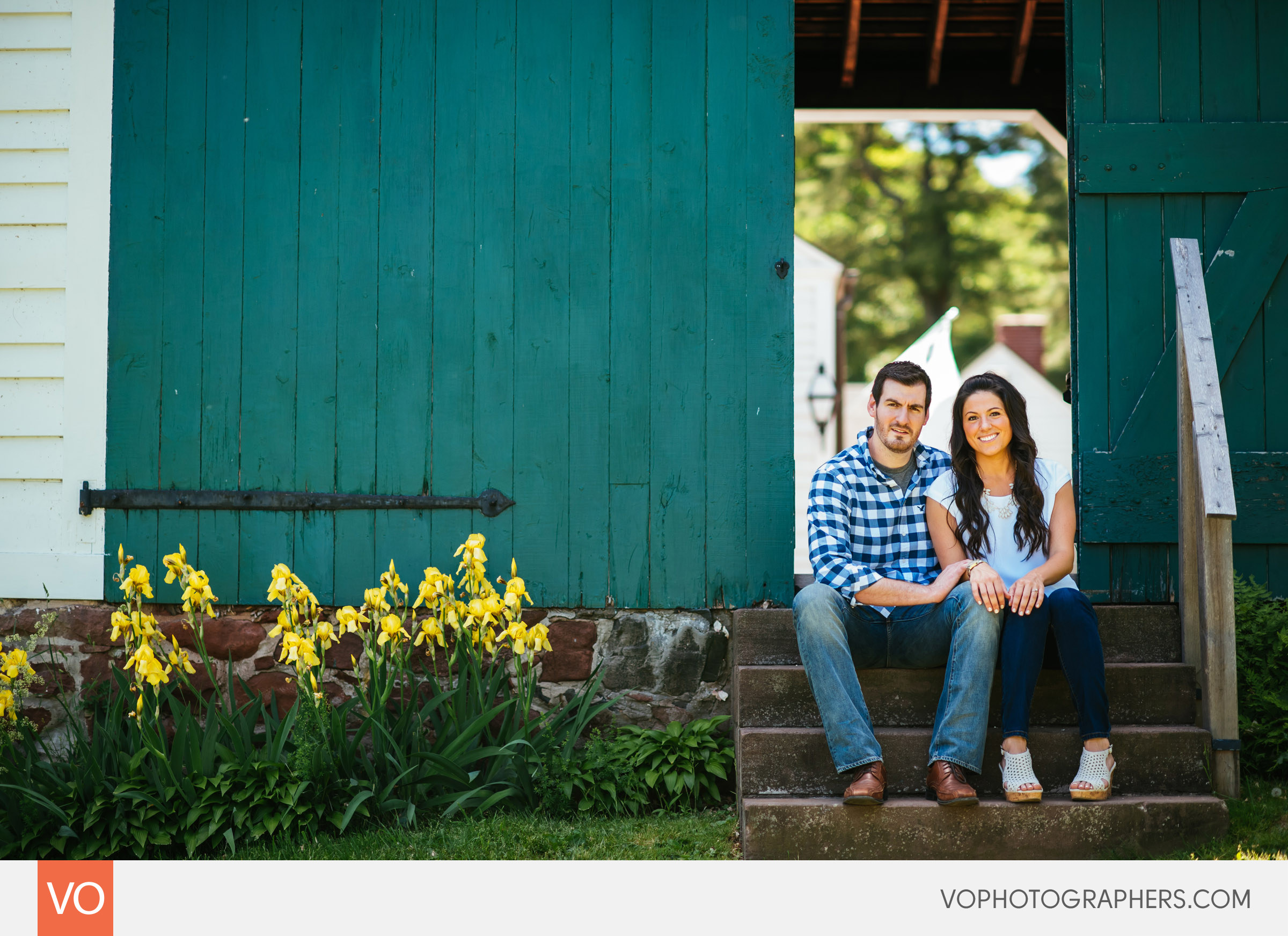 Hillstead-Museum-Farmington-Engagement-Alyssa-Mike-0013