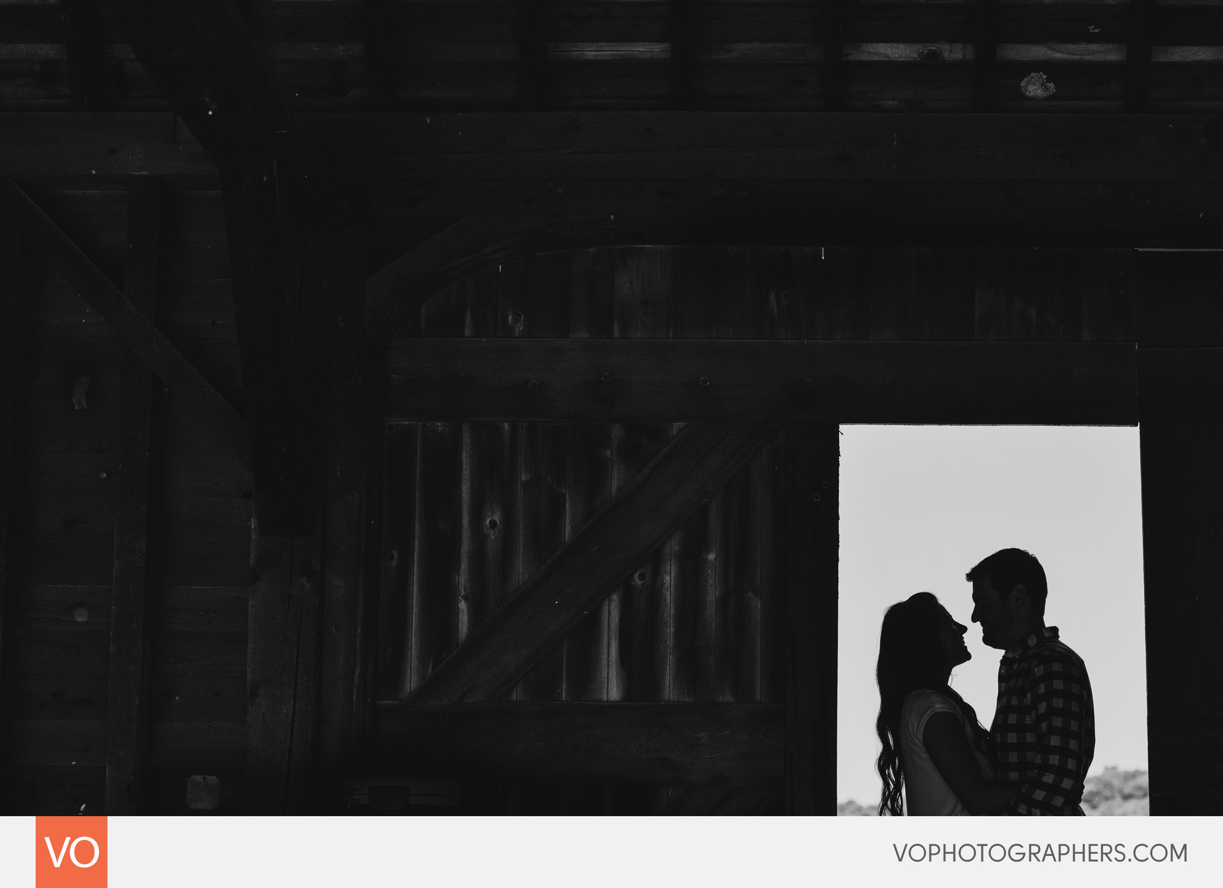 Hillstead-Museum-Farmington-Engagement-Alyssa-Mike-0016