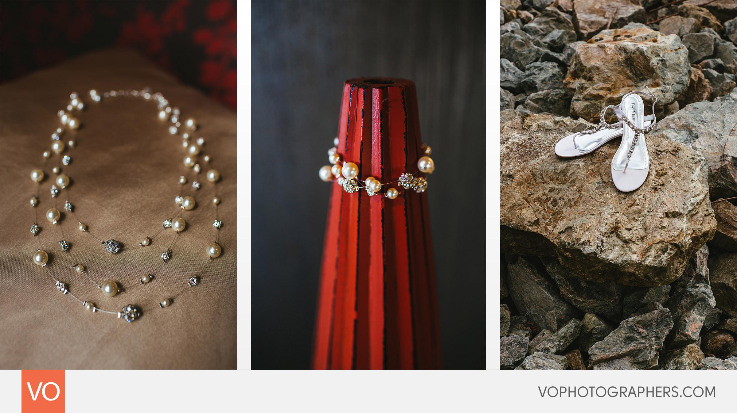 Preston-Ridge-Vineyard-Wedding-Ashley-Greg-0002