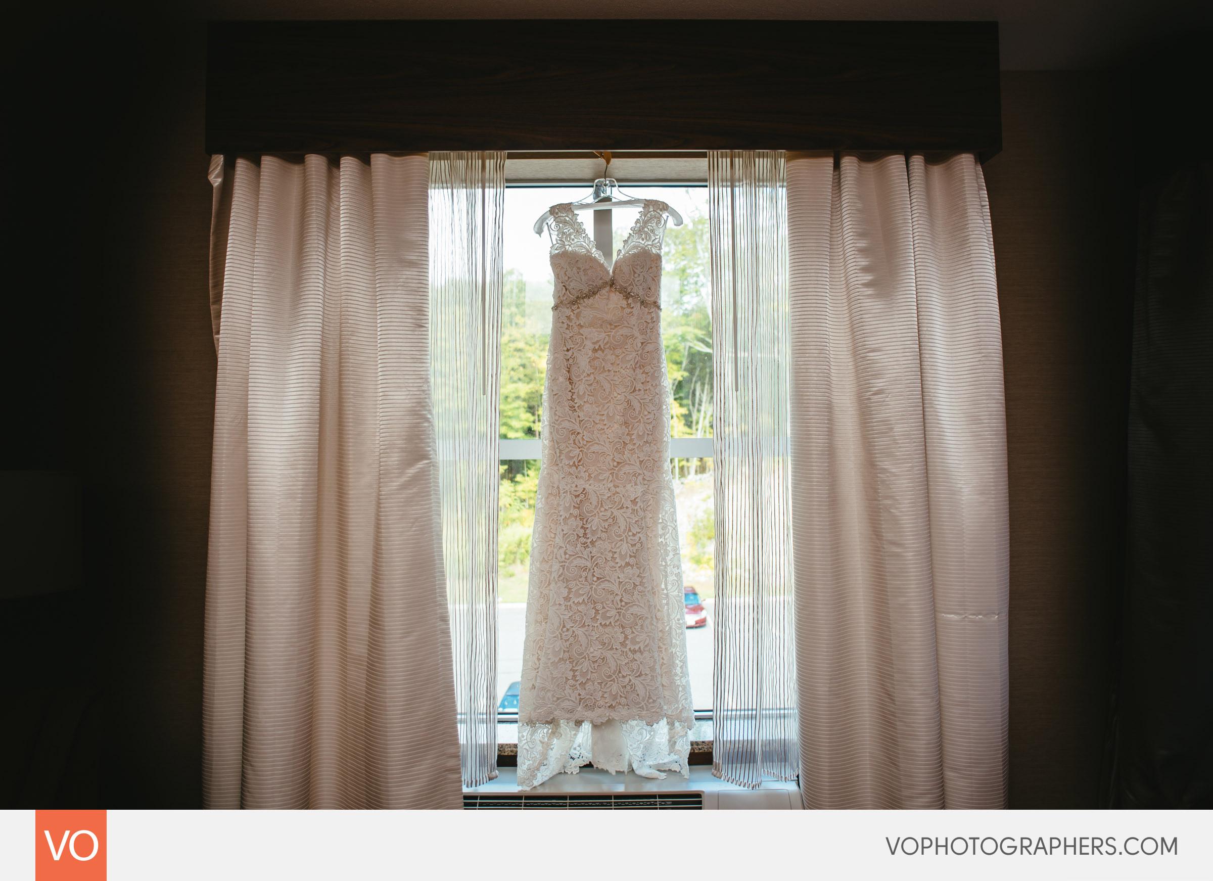 Preston-Ridge-Vineyard-Wedding-Ashley-Greg-0006