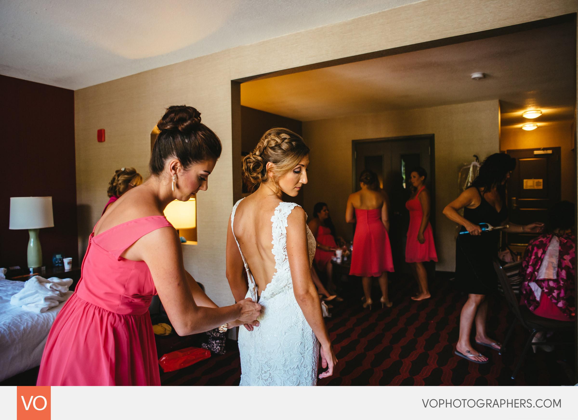 Preston-Ridge-Vineyard-Wedding-Ashley-Greg-0007