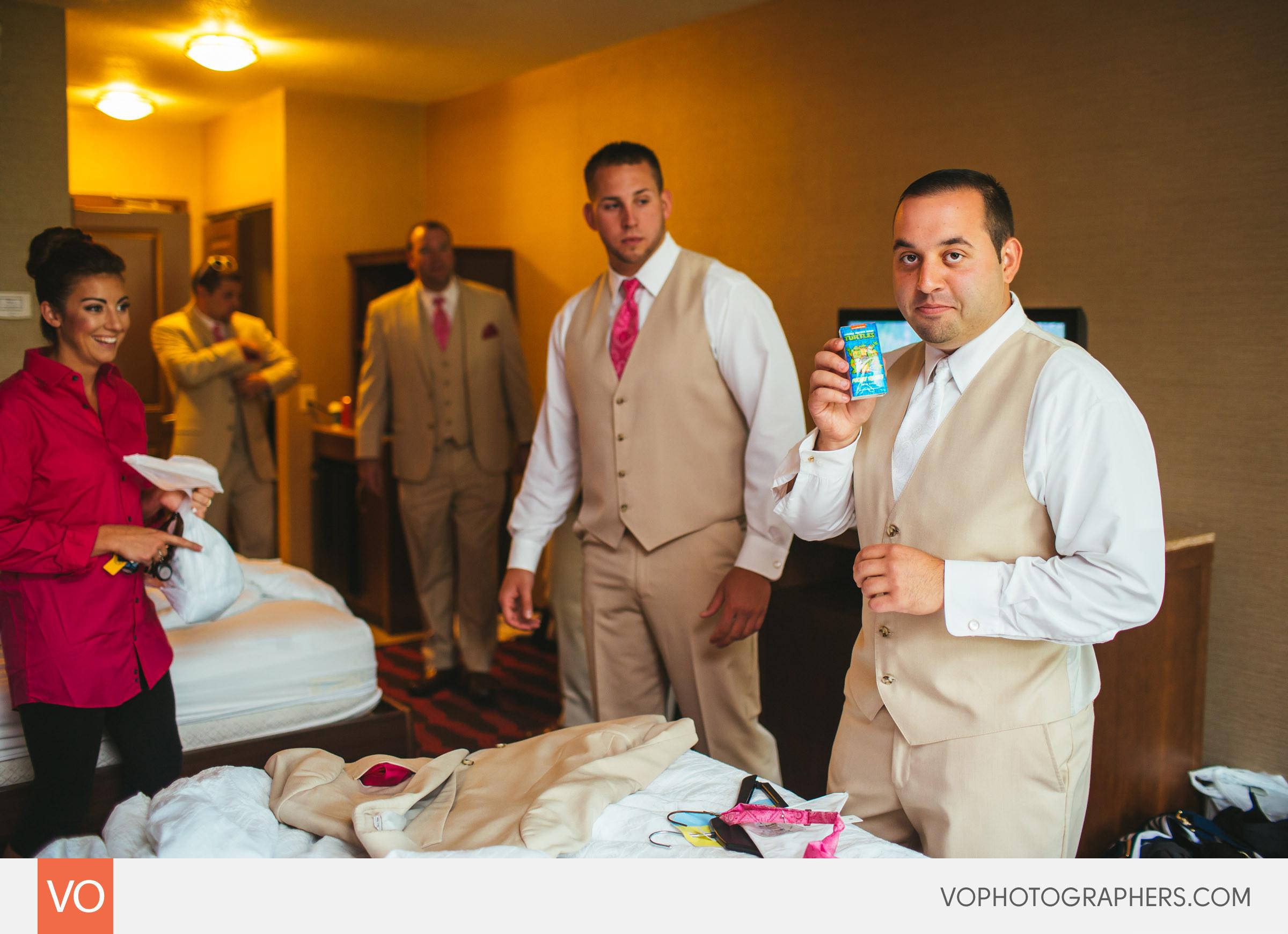 Preston-Ridge-Vineyard-Wedding-Ashley-Greg-0010