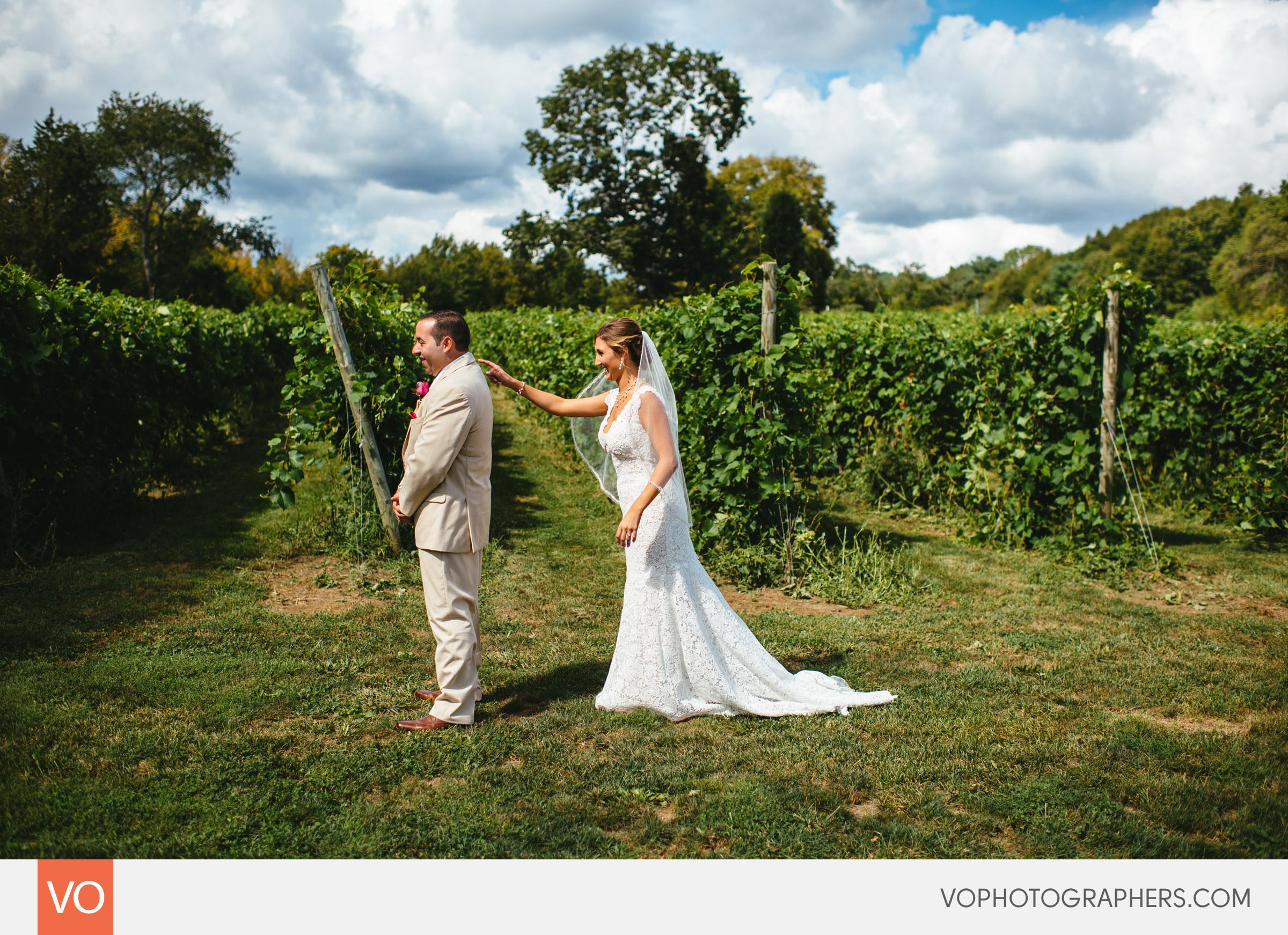 Preston-Ridge-Vineyard-Wedding-Ashley-Greg-0014