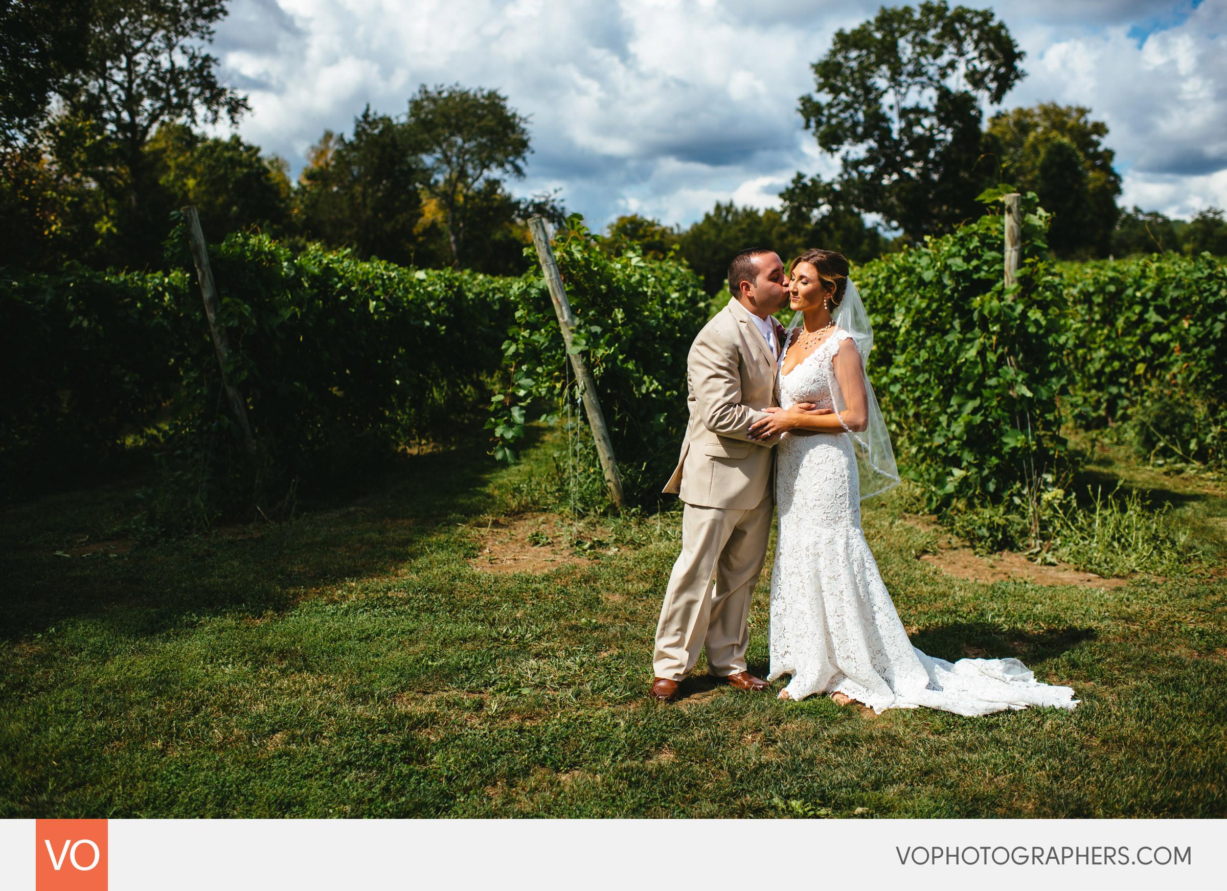 Preston-Ridge-Vineyard-Wedding-Ashley-Greg-0015