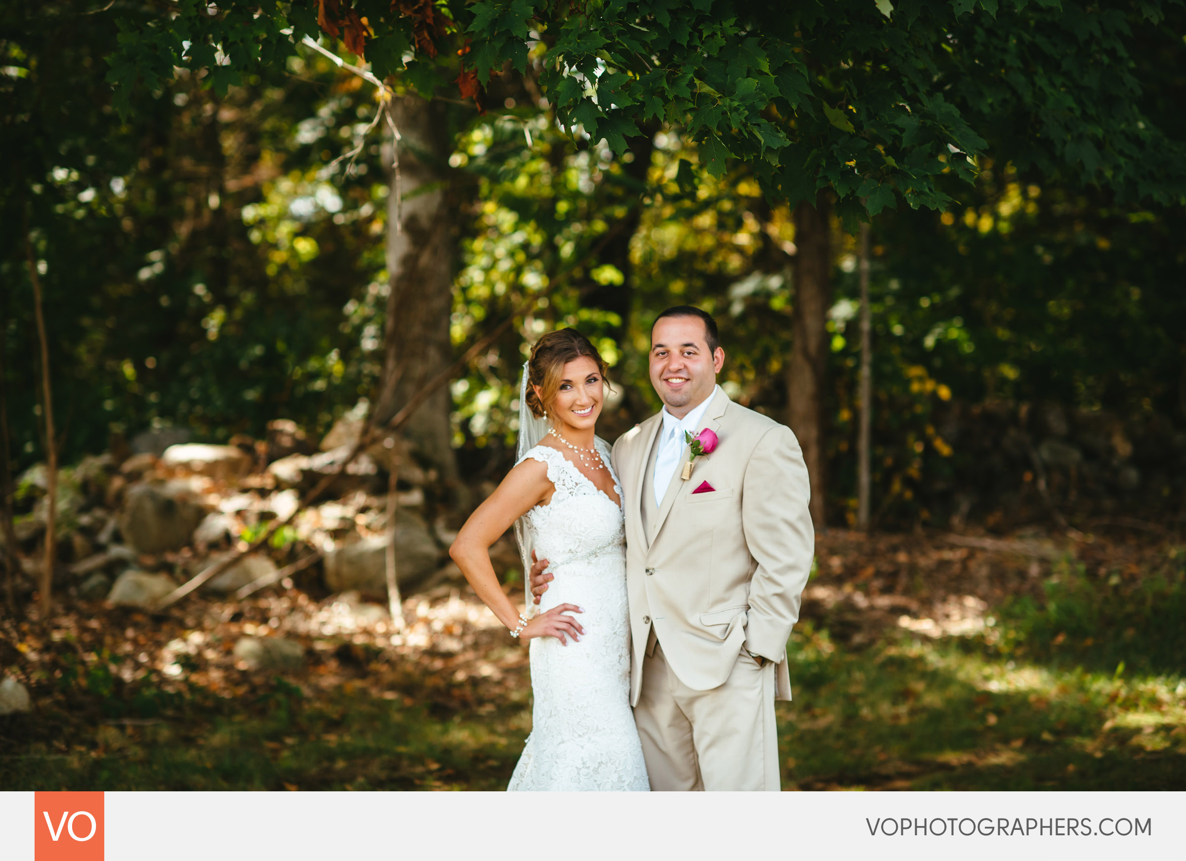 Preston-Ridge-Vineyard-Wedding-Ashley-Greg-0018