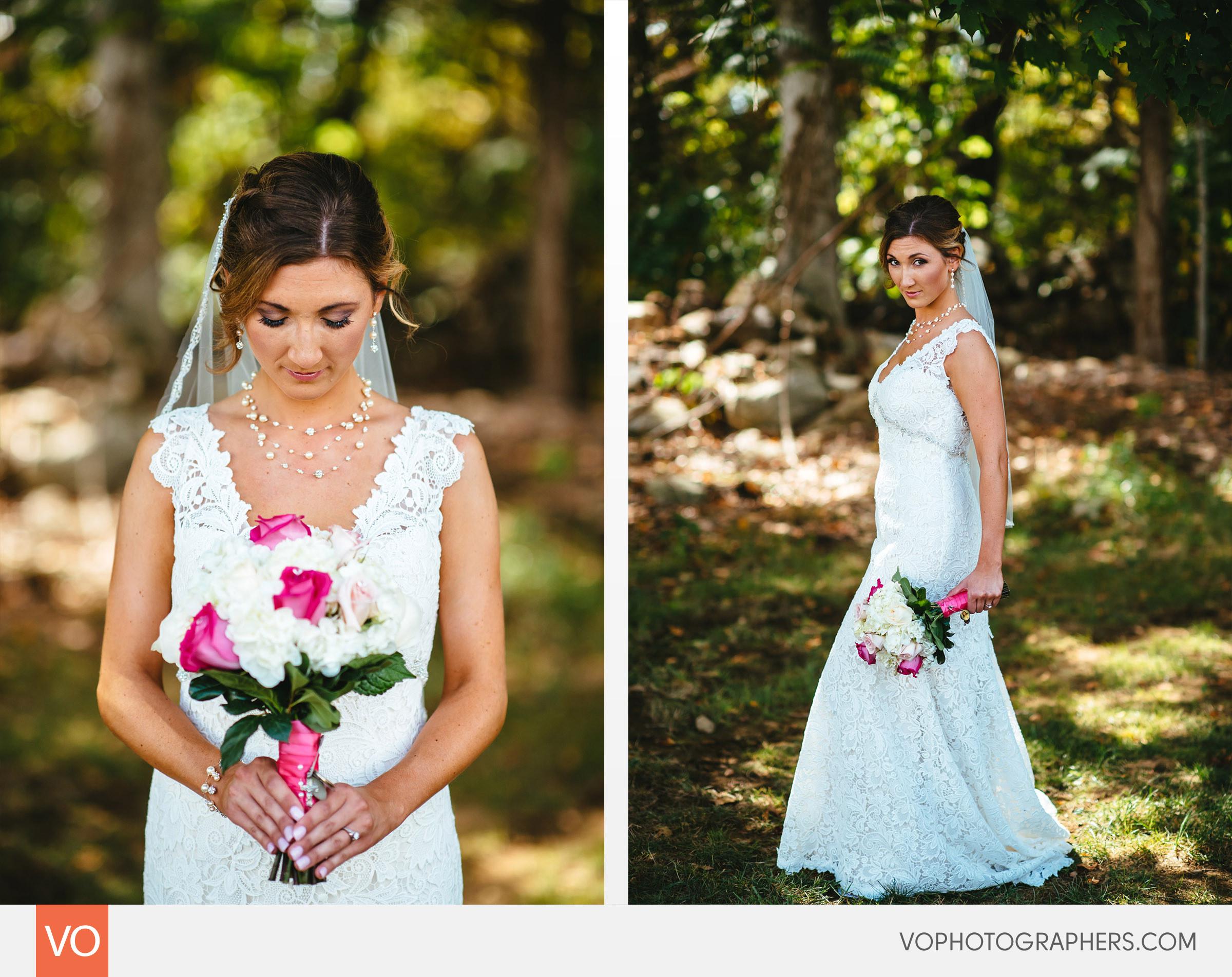 Preston-Ridge-Vineyard-Wedding-Ashley-Greg-0021