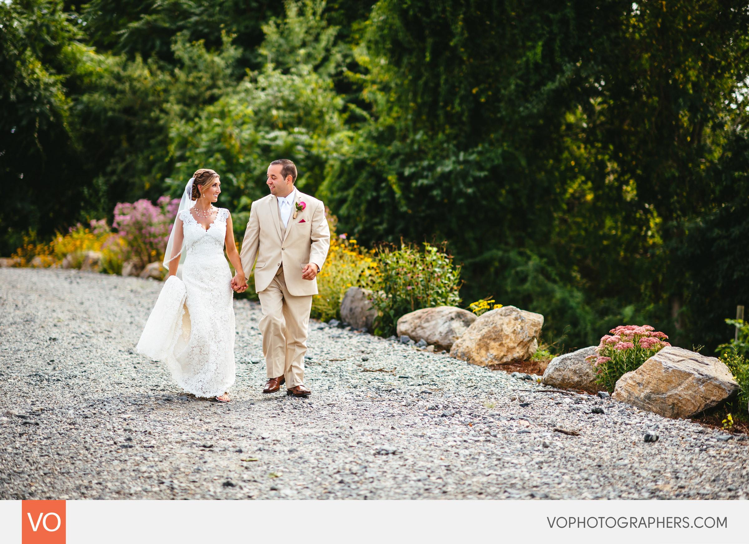 Preston-Ridge-Vineyard-Wedding-Ashley-Greg-0022