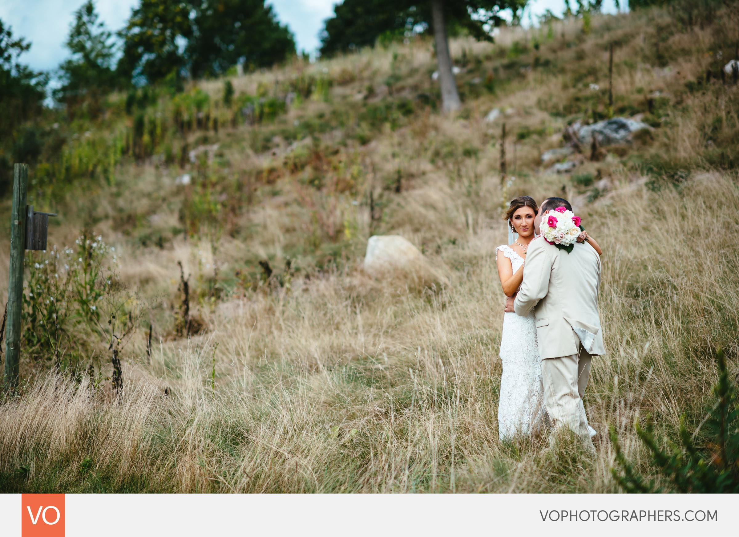 Preston-Ridge-Vineyard-Wedding-Ashley-Greg-0023