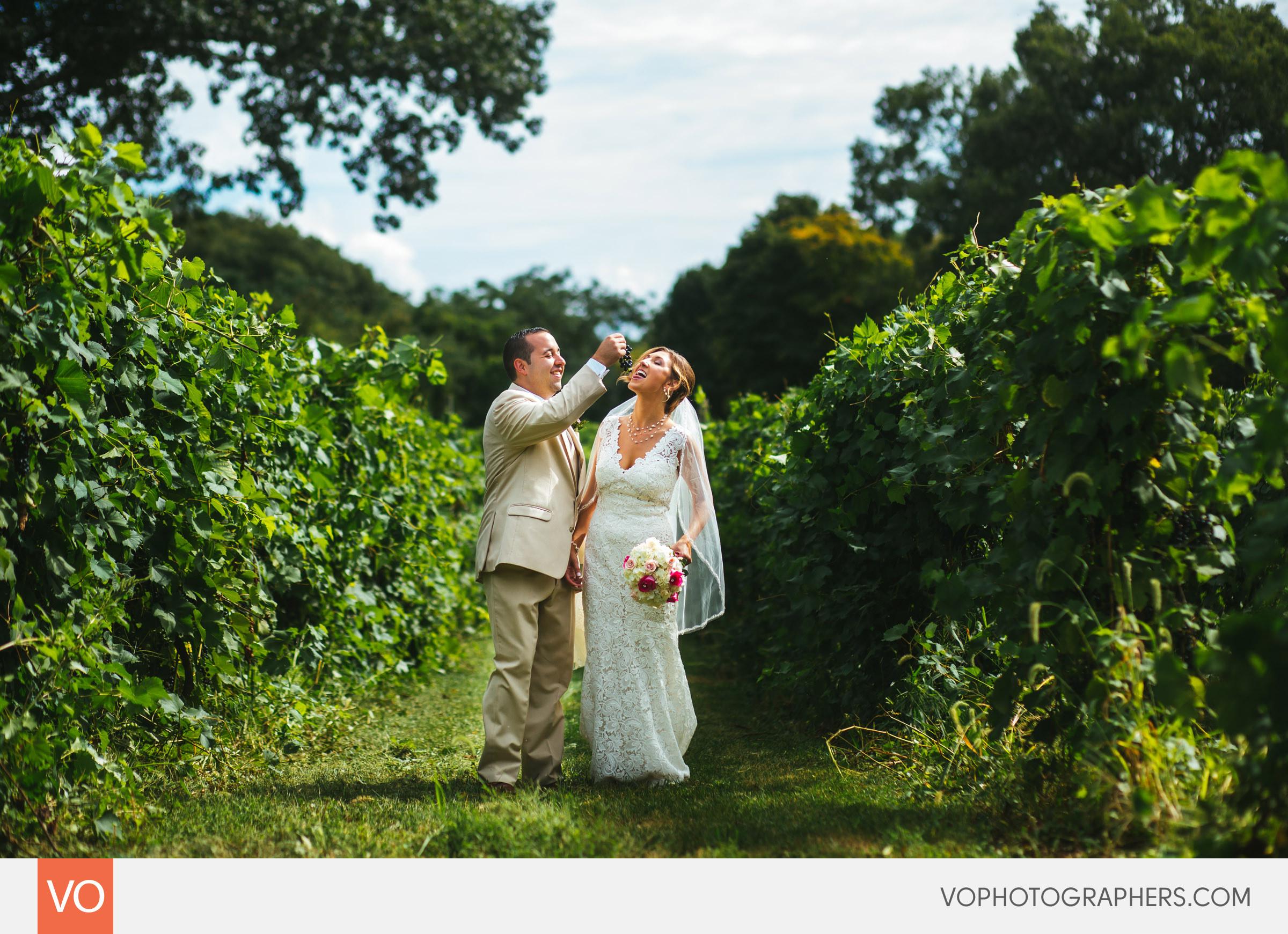 Preston-Ridge-Vineyard-Wedding-Ashley-Greg-0024