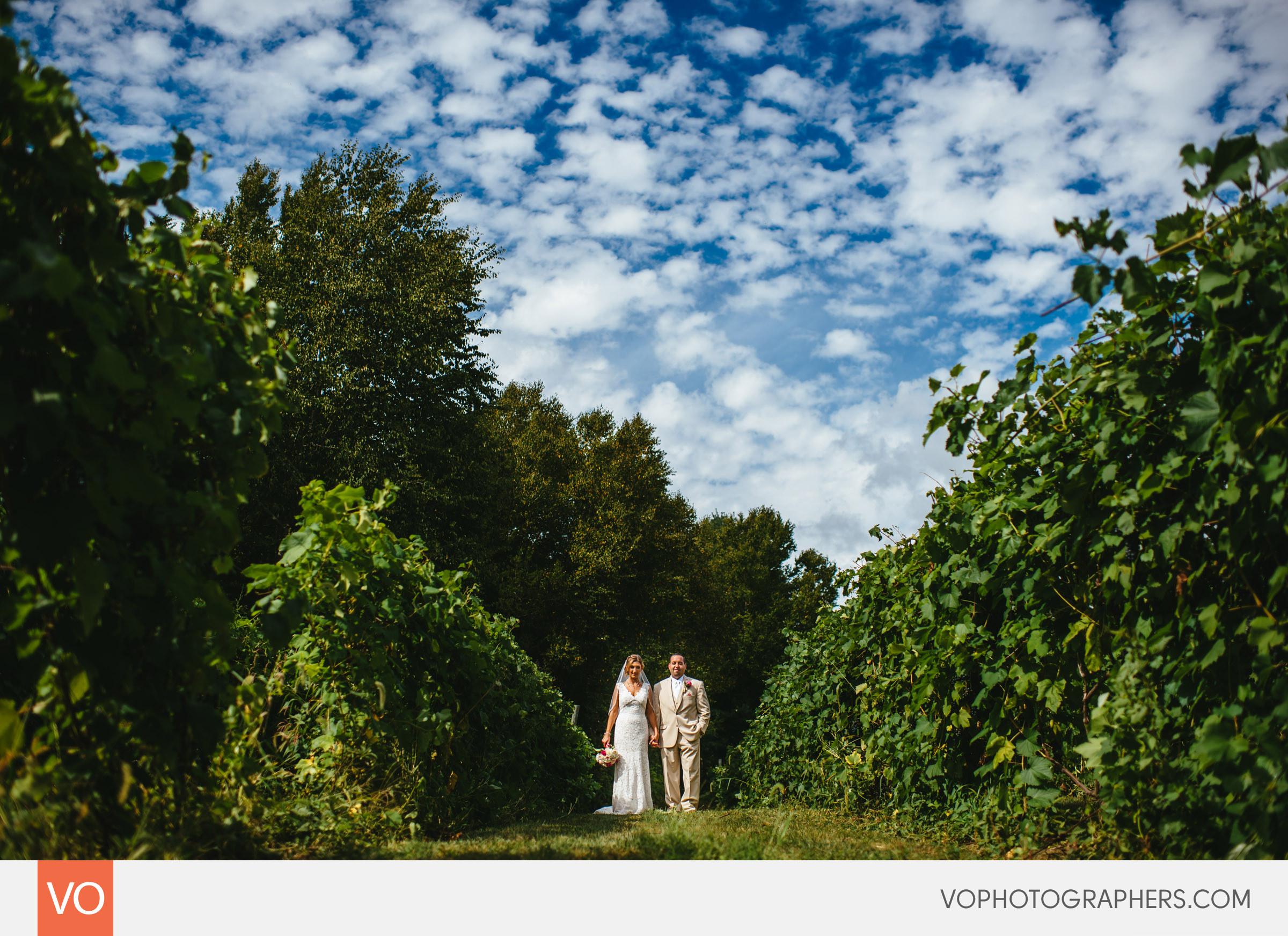 Preston-Ridge-Vineyard-Wedding-Ashley-Greg-0025