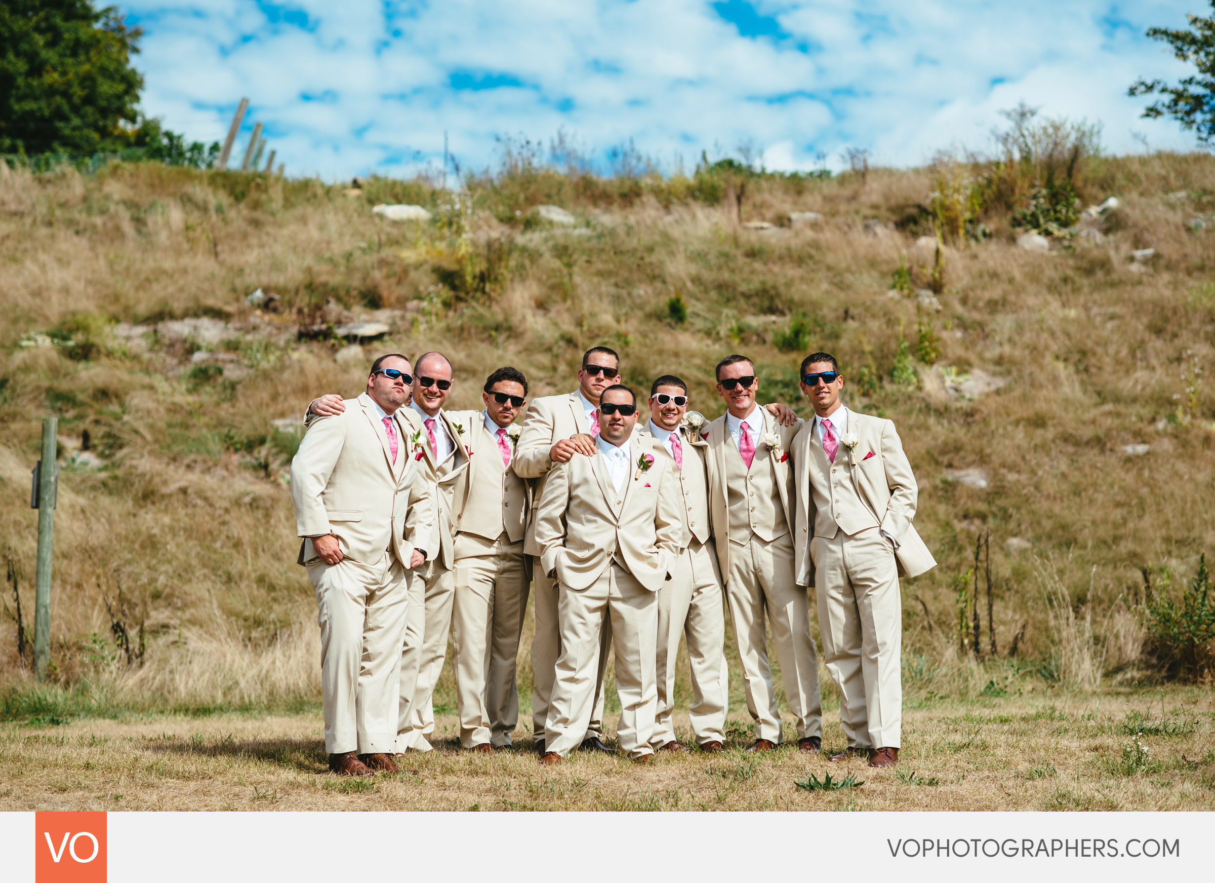 Preston-Ridge-Vineyard-Wedding-Ashley-Greg-0026