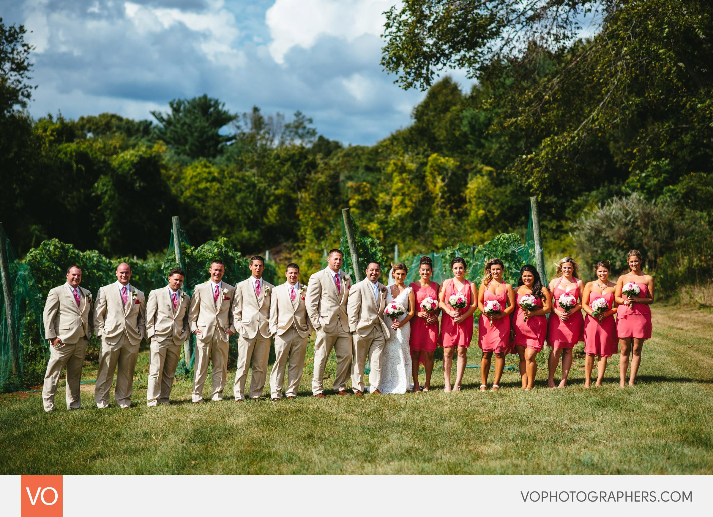 Preston-Ridge-Vineyard-Wedding-Ashley-Greg-0027