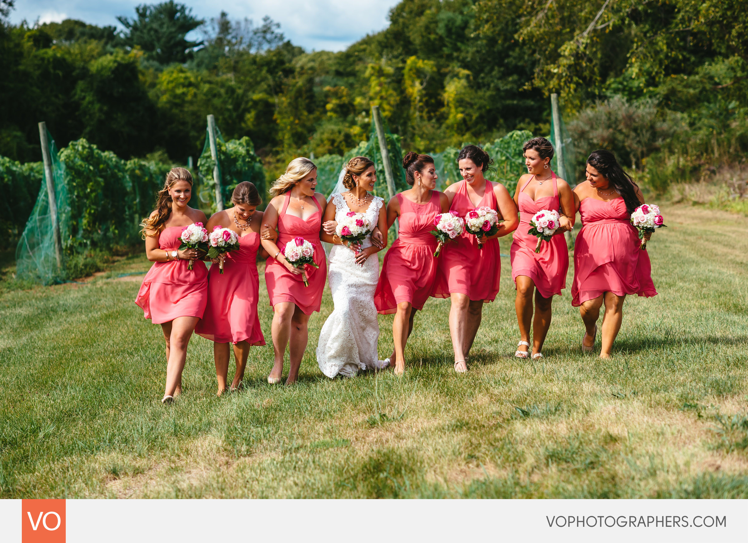 Preston-Ridge-Vineyard-Wedding-Ashley-Greg-0028