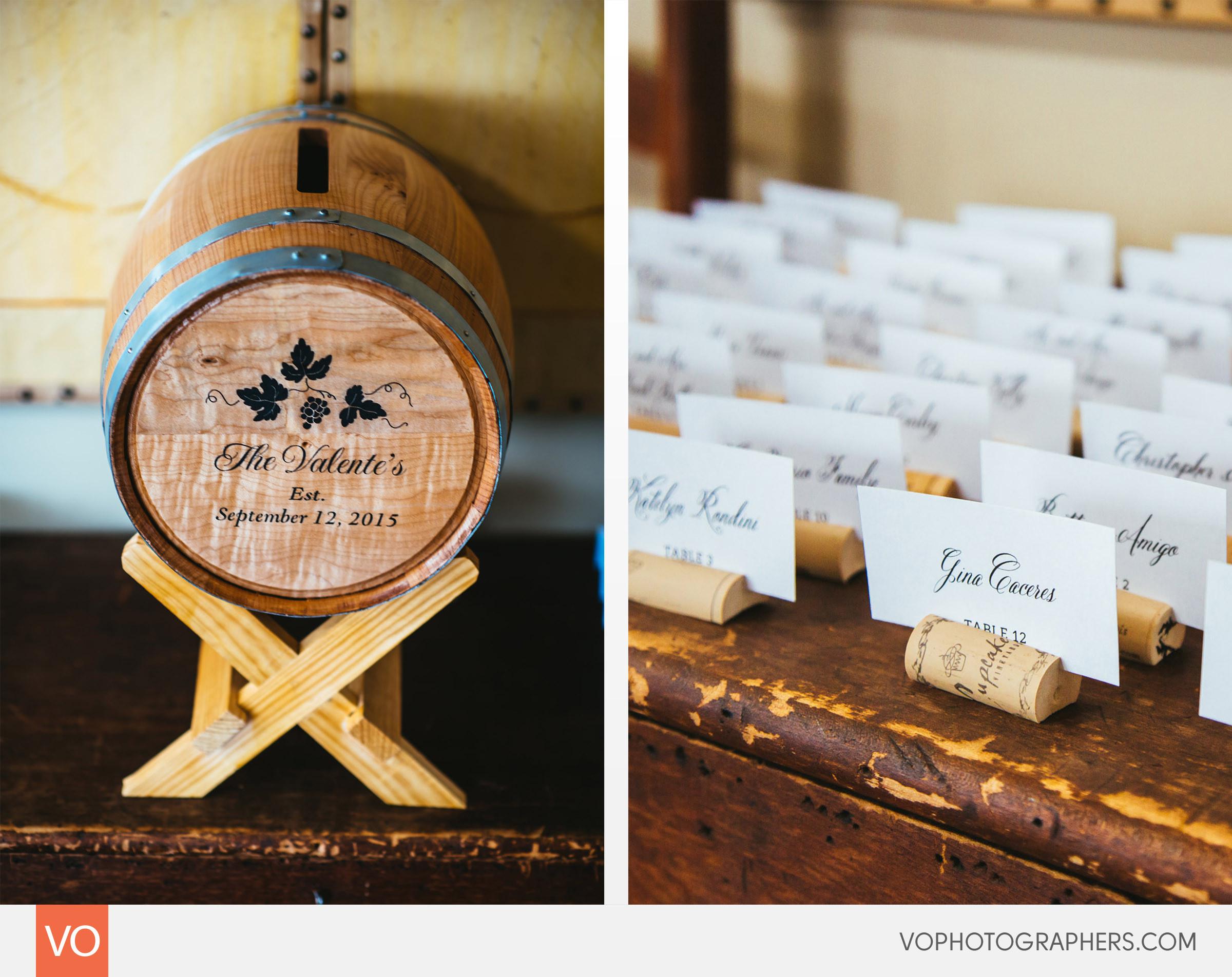 Preston-Ridge-Vineyard-Wedding-Ashley-Greg-0029