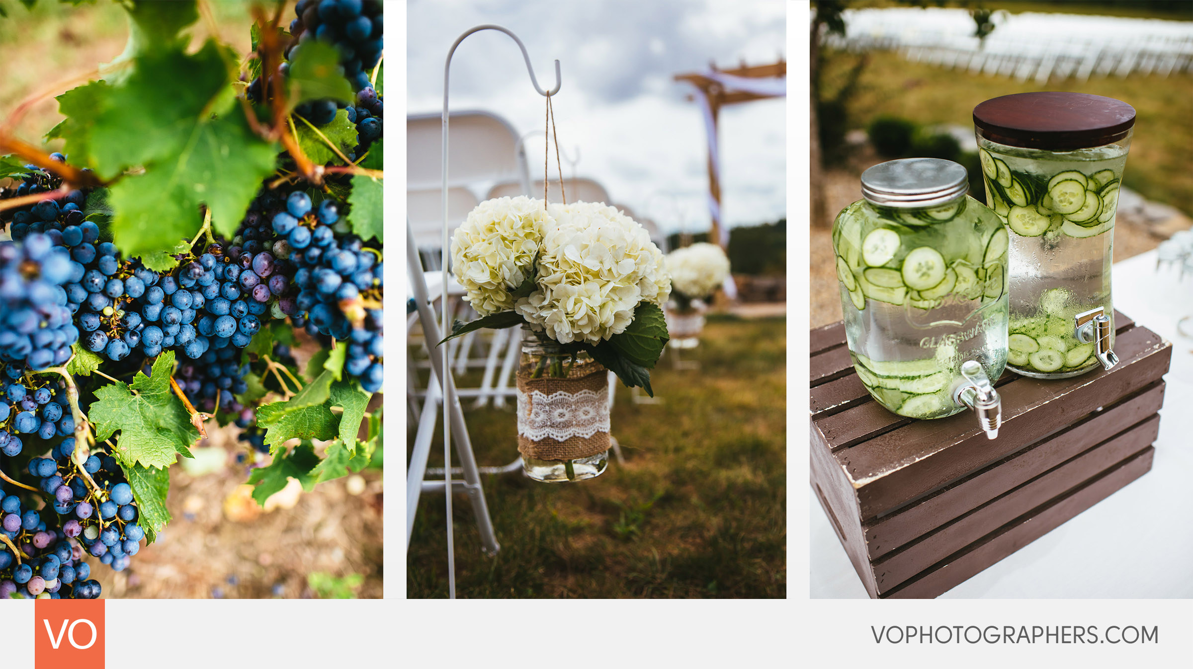 Preston-Ridge-Vineyard-Wedding-Ashley-Greg-0031