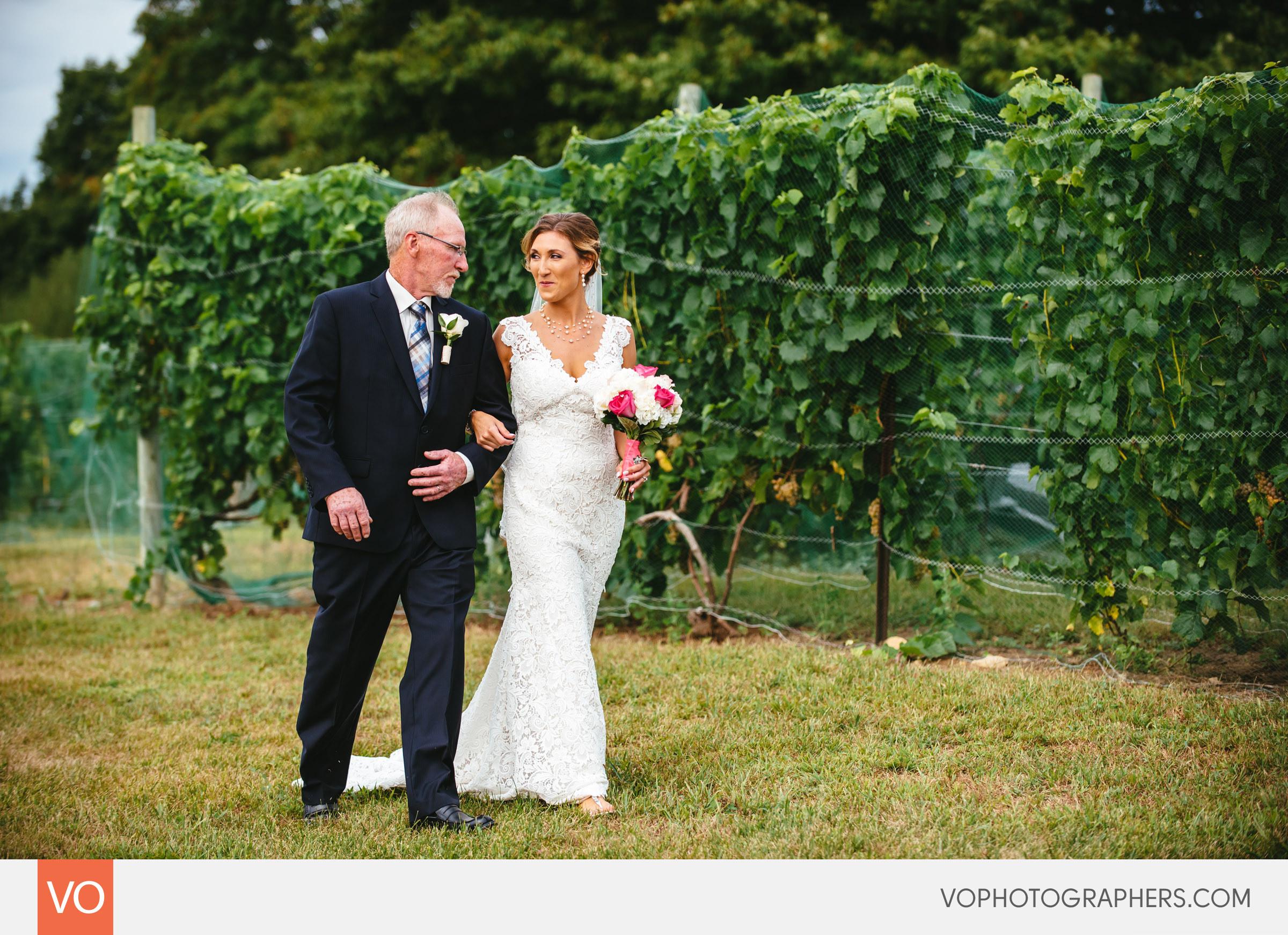 Preston-Ridge-Vineyard-Wedding-Ashley-Greg-0032