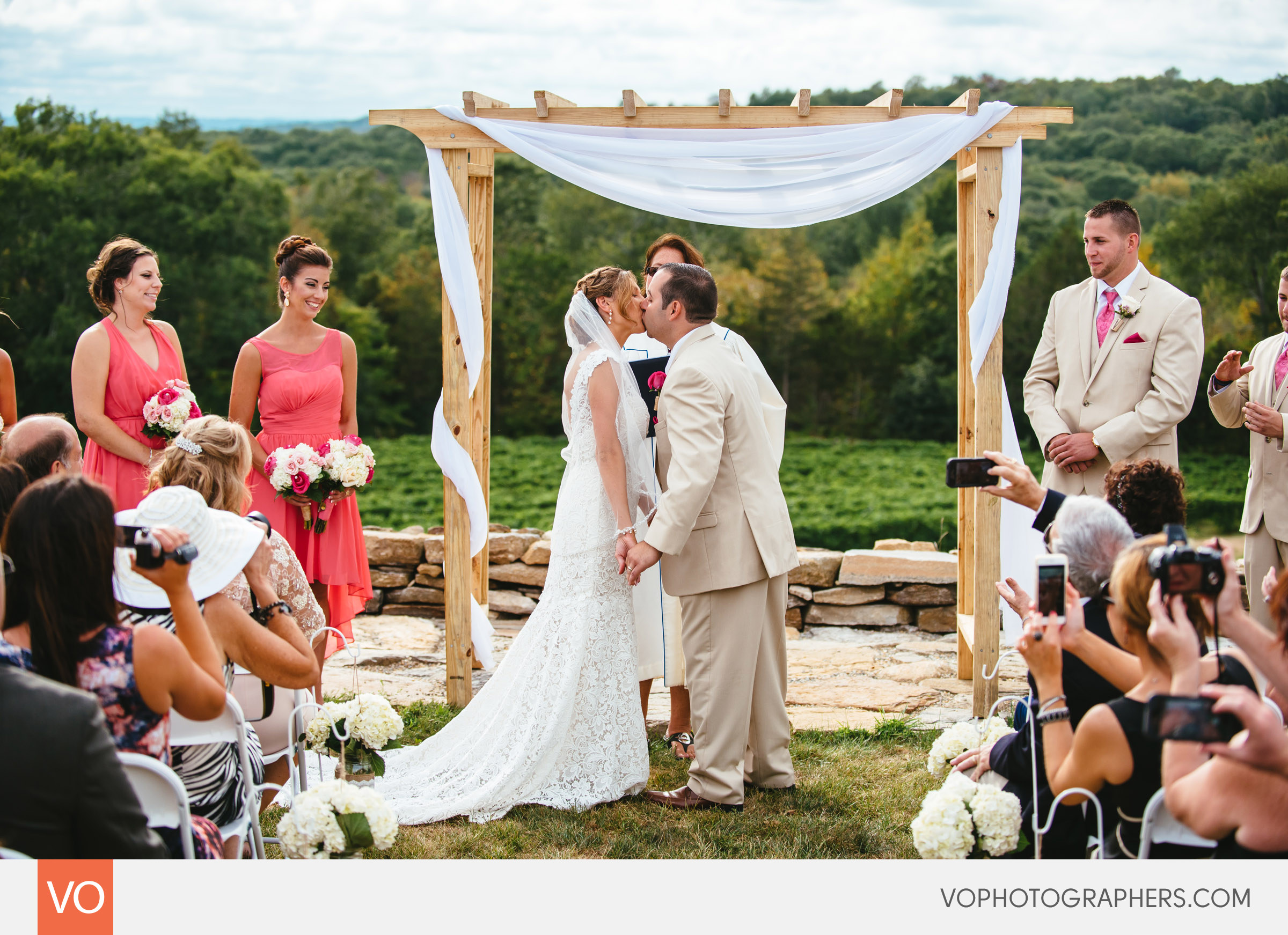 Preston-Ridge-Vineyard-Wedding-Ashley-Greg-0034