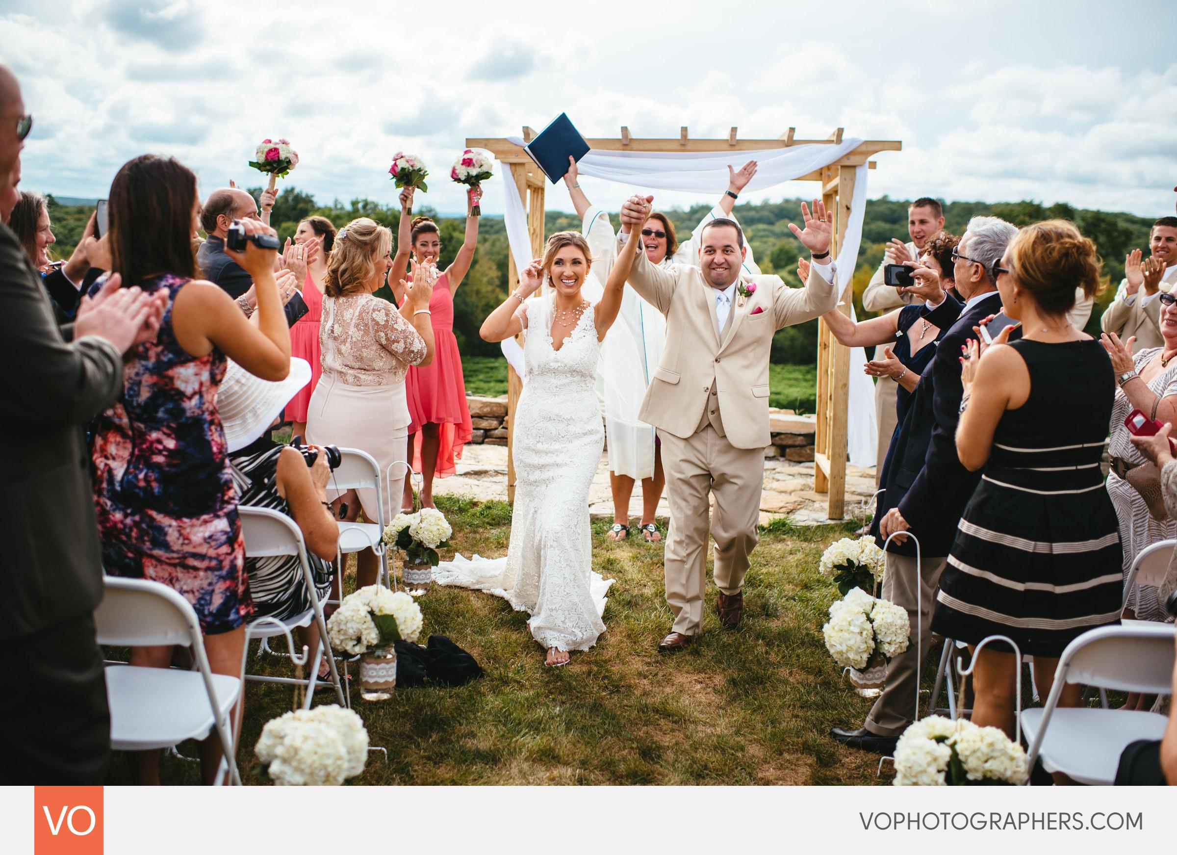 Preston-Ridge-Vineyard-Wedding-Ashley-Greg-0035