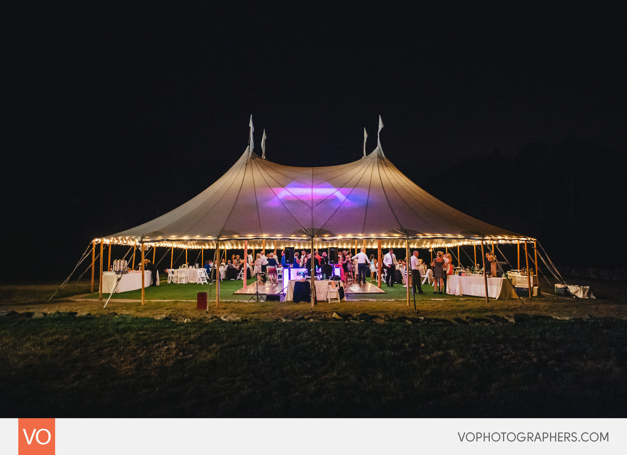 Preston-Ridge-Vineyard-Wedding-Ashley-Greg-0037