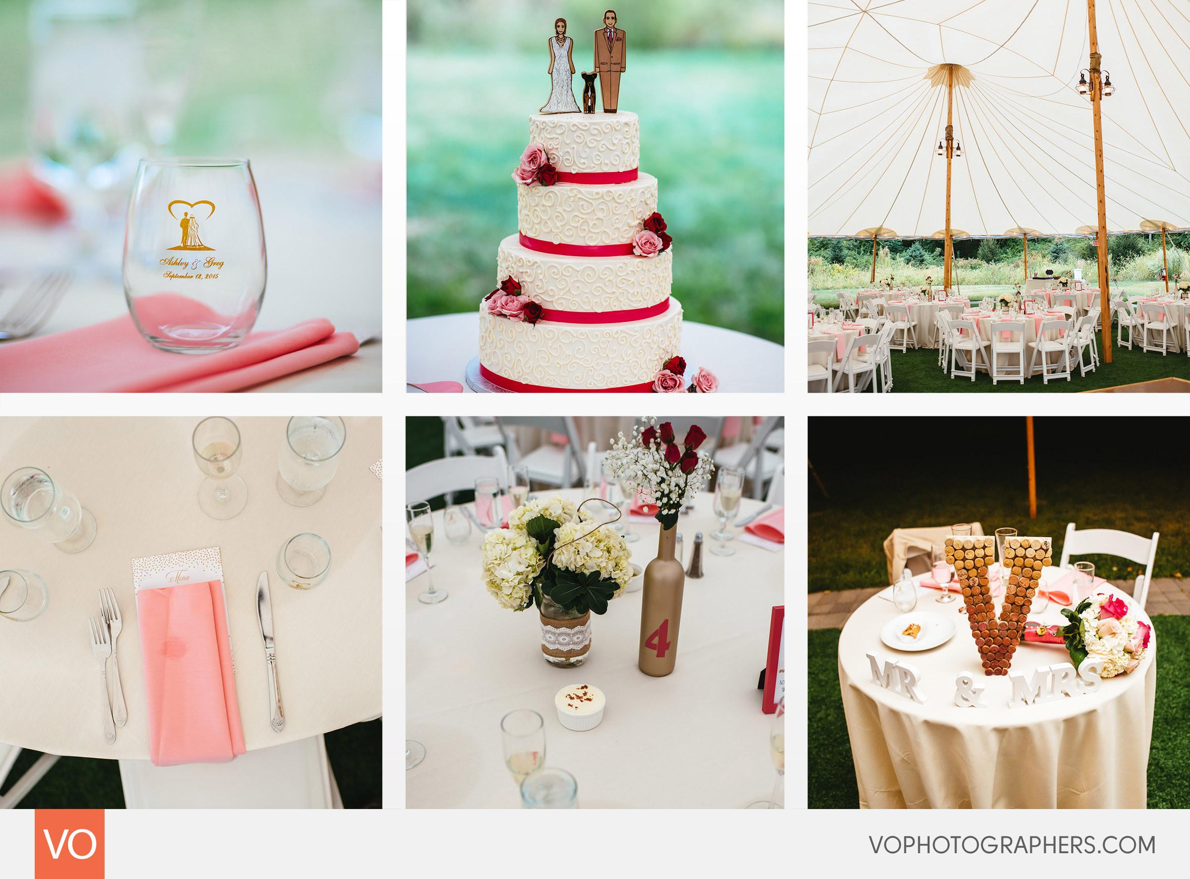Preston-Ridge-Vineyard-Wedding-Ashley-Greg-0038