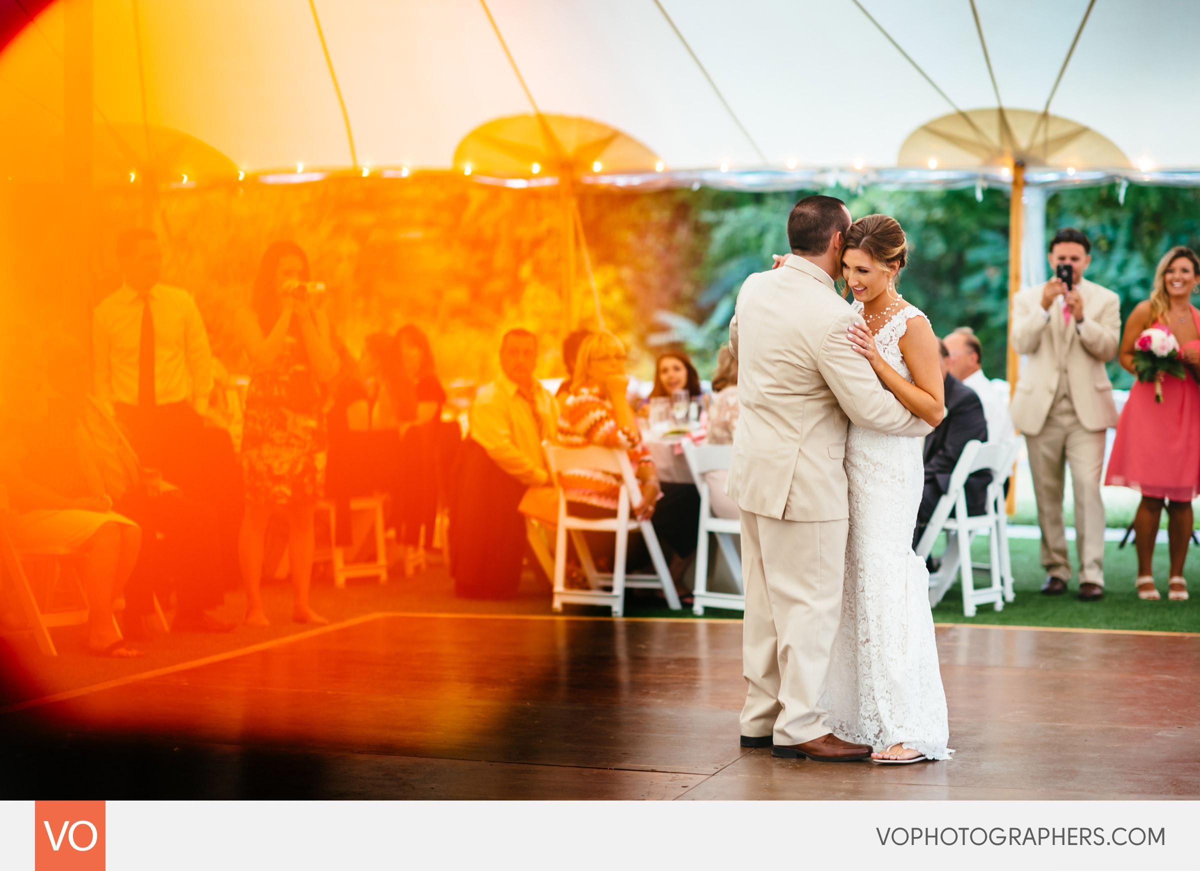 Preston-Ridge-Vineyard-Wedding-Ashley-Greg-0040