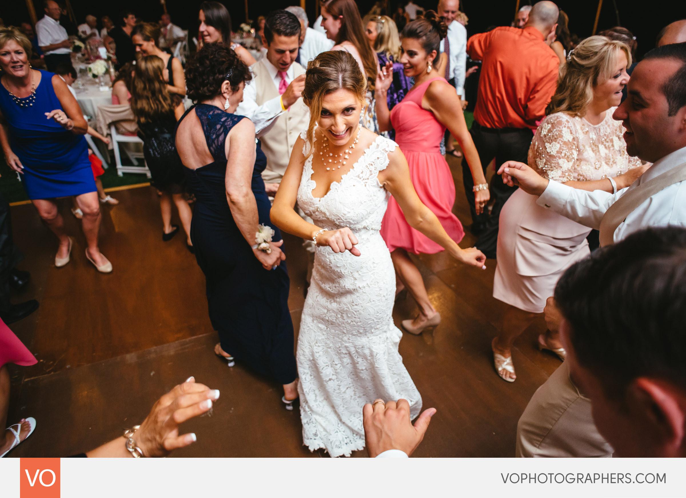 Preston-Ridge-Vineyard-Wedding-Ashley-Greg-0041