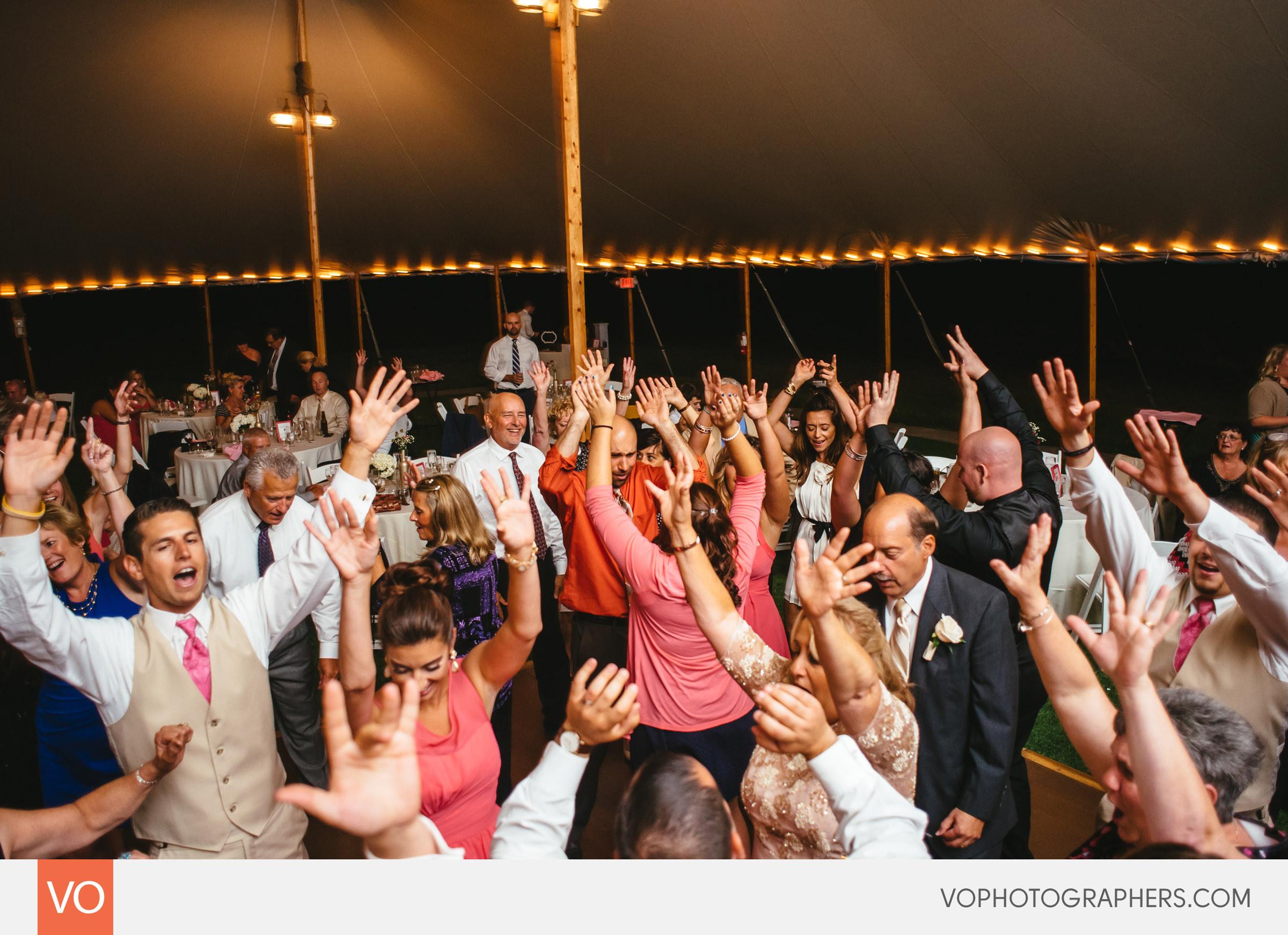 Preston-Ridge-Vineyard-Wedding-Ashley-Greg-0042
