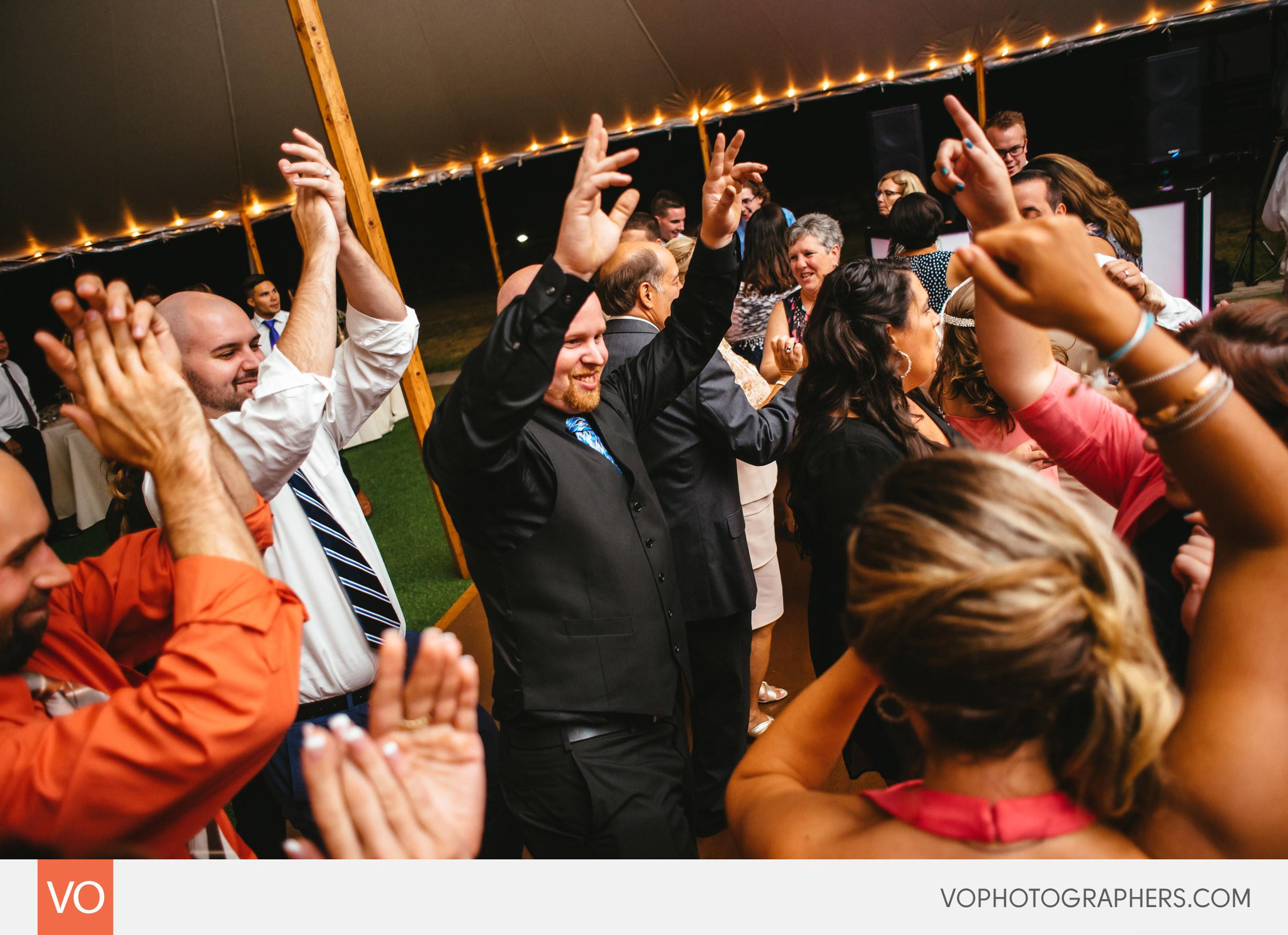 Preston-Ridge-Vineyard-Wedding-Ashley-Greg-0043