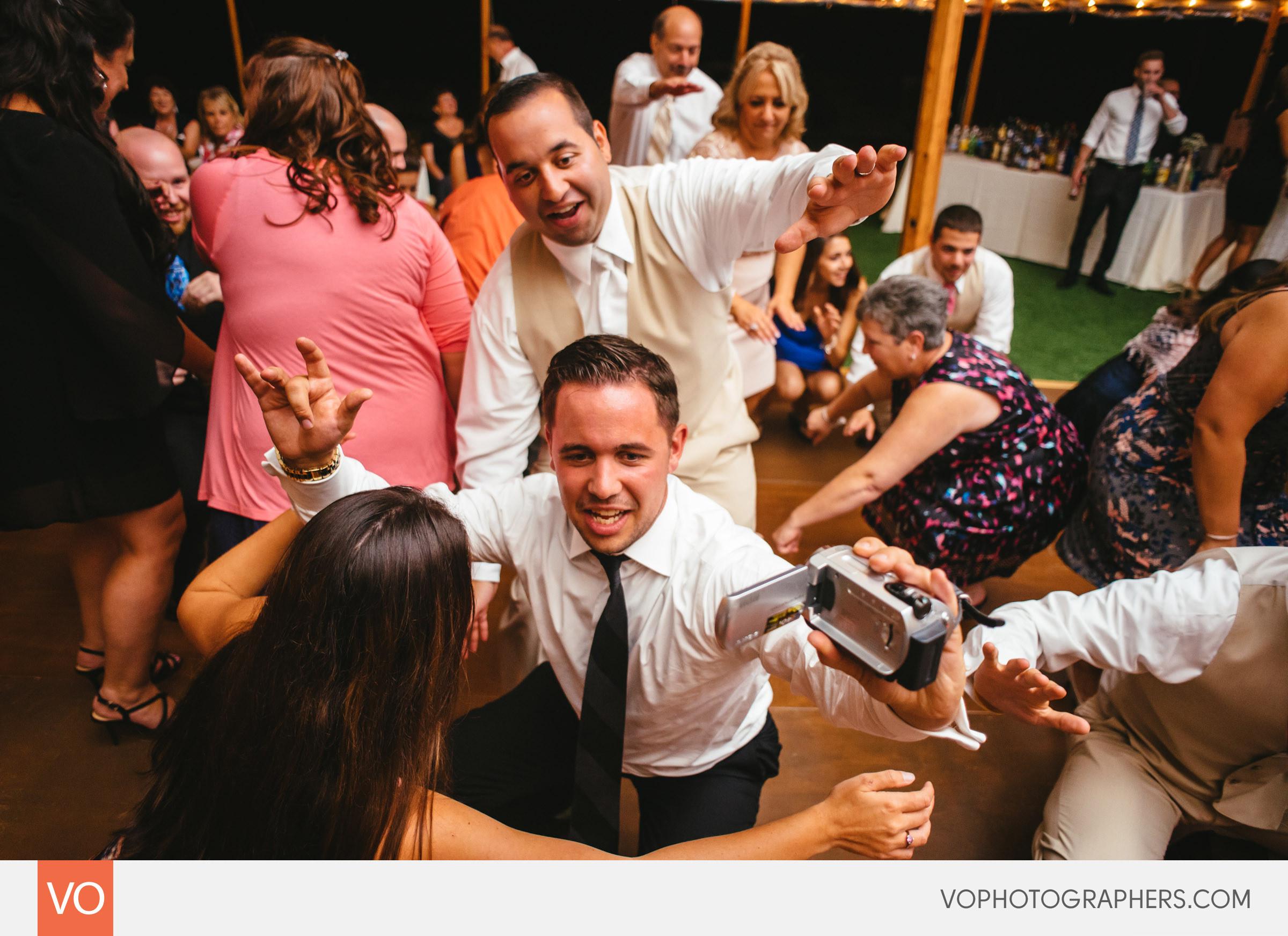Preston-Ridge-Vineyard-Wedding-Ashley-Greg-0044