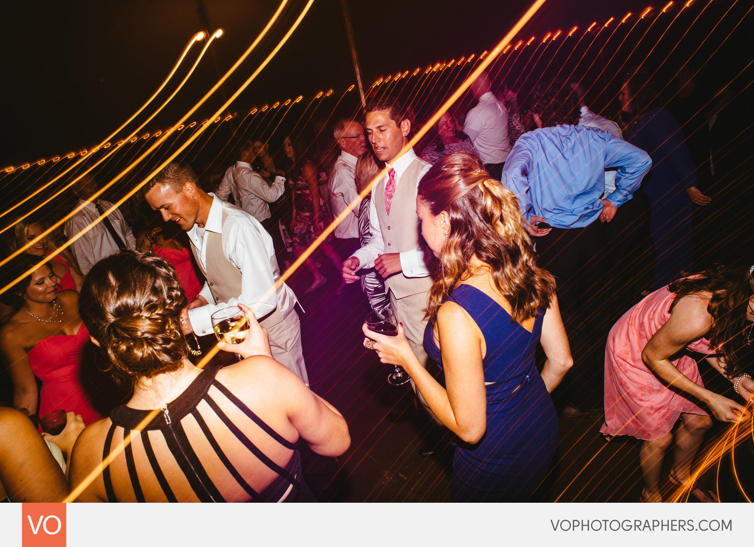 Preston-Ridge-Vineyard-Wedding-Ashley-Greg-0046