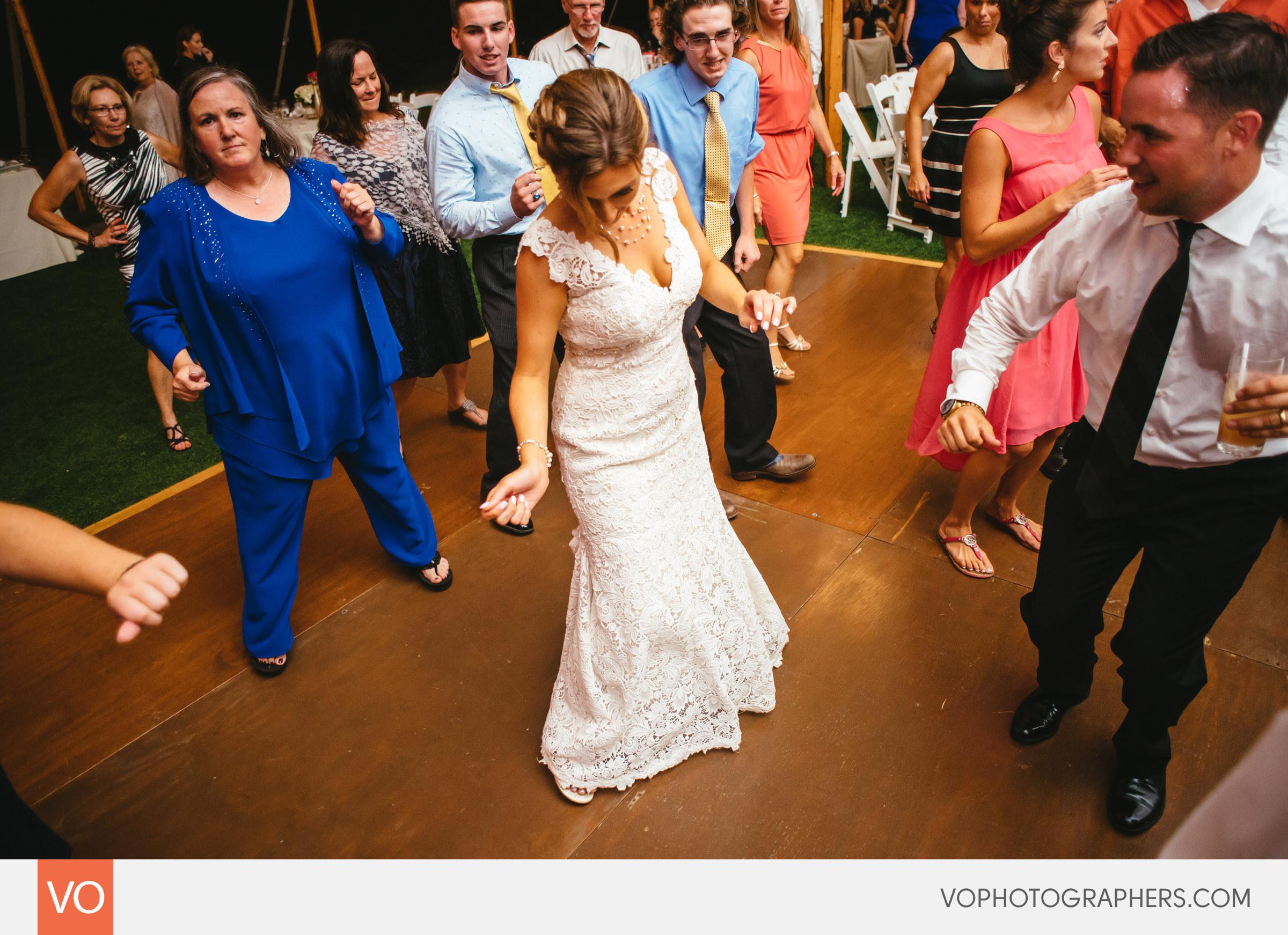Preston-Ridge-Vineyard-Wedding-Ashley-Greg-0047