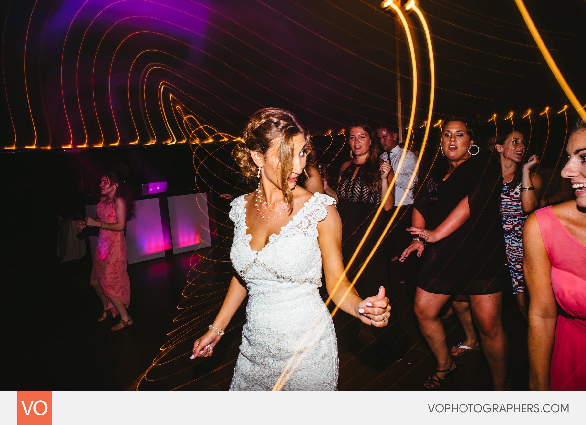 Preston-Ridge-Vineyard-Wedding-Ashley-Greg-0049