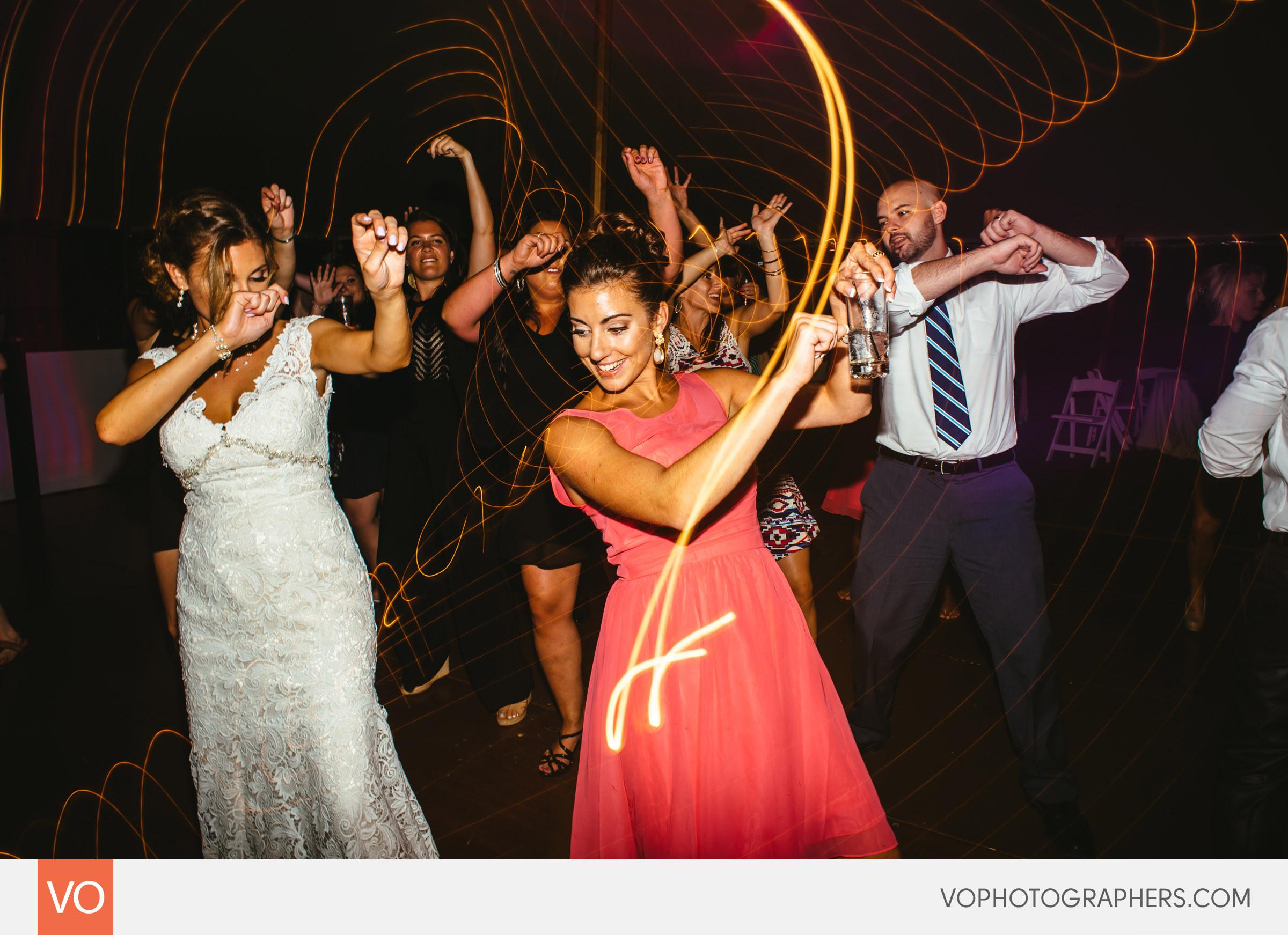 Preston-Ridge-Vineyard-Wedding-Ashley-Greg-0050