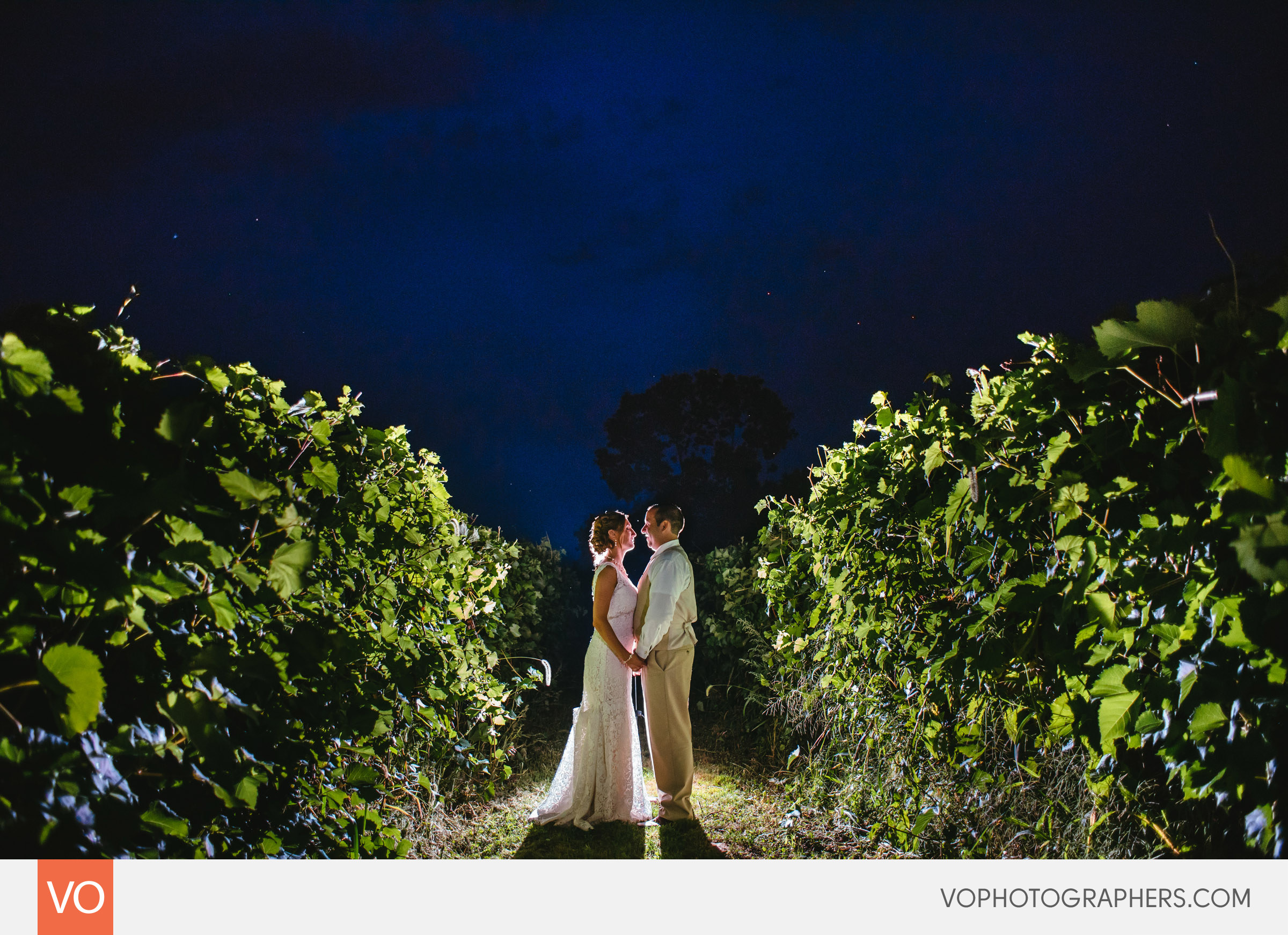 Preston-Ridge-Vineyard-Wedding-Ashley-Greg-0051