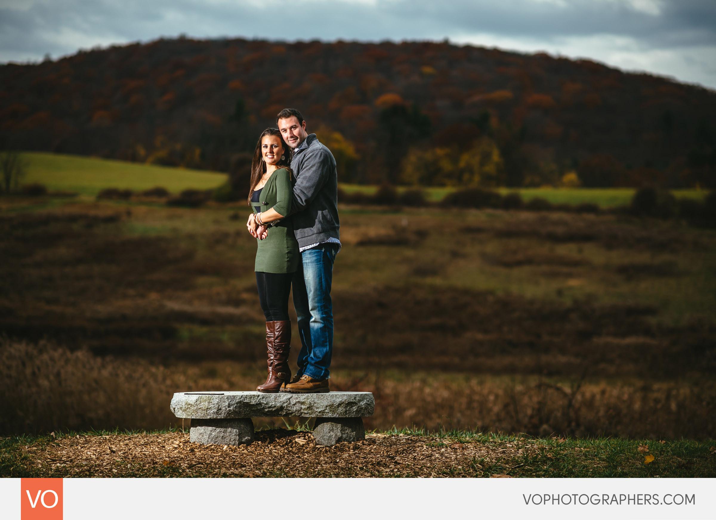 Tarrywile-Park-Mansion-Engagement-Brandon-Ann-0003