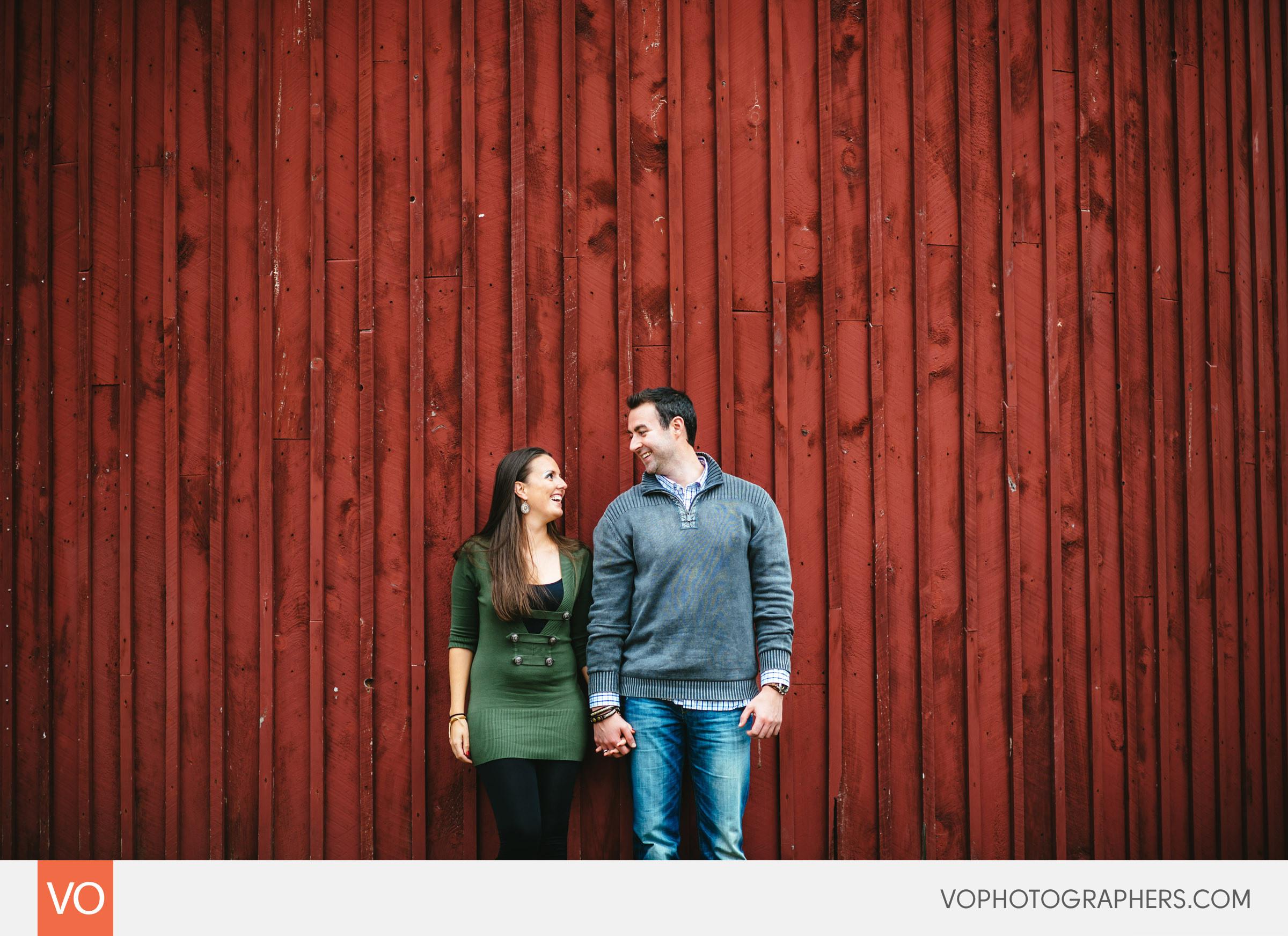 Tarrywile-Park-Mansion-Engagement-Brandon-Ann-0004