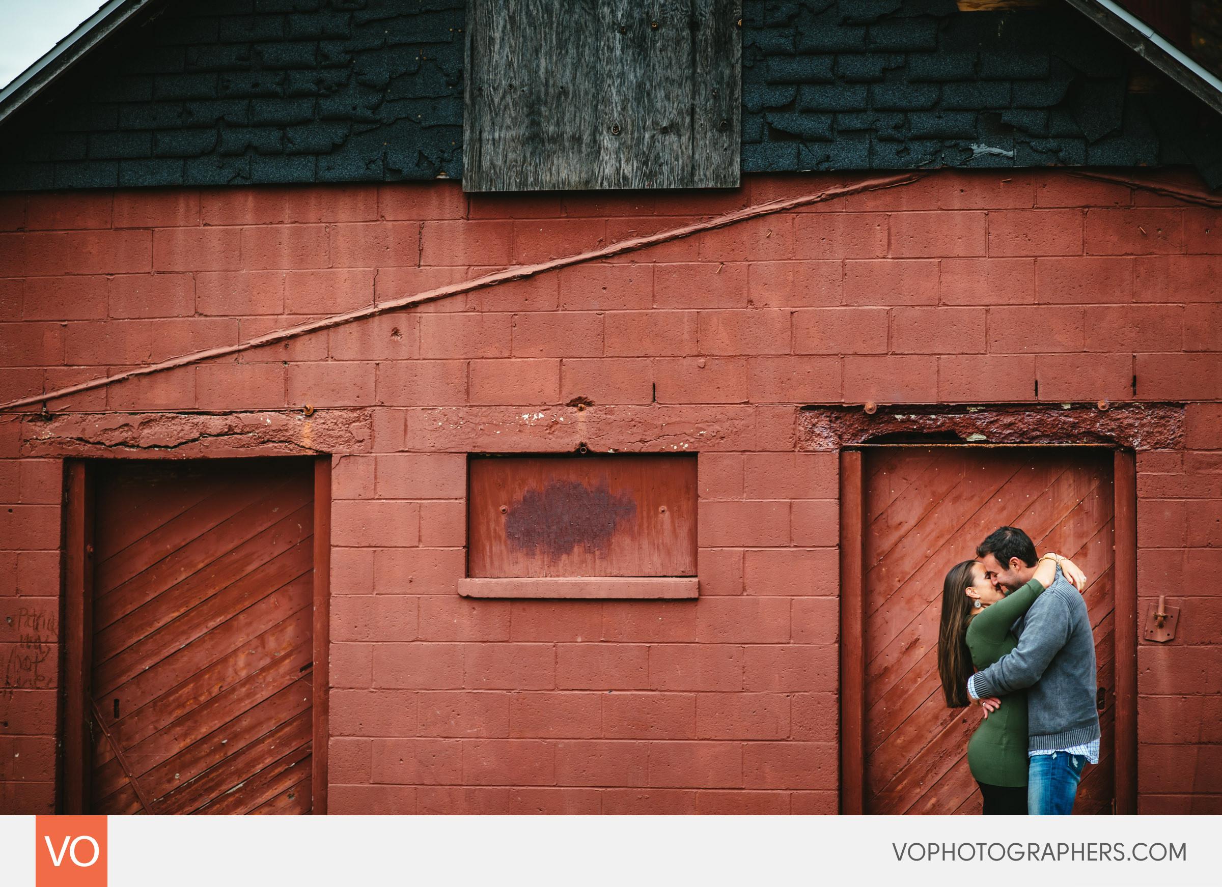 Tarrywile-Park-Mansion-Engagement-Brandon-Ann-0006