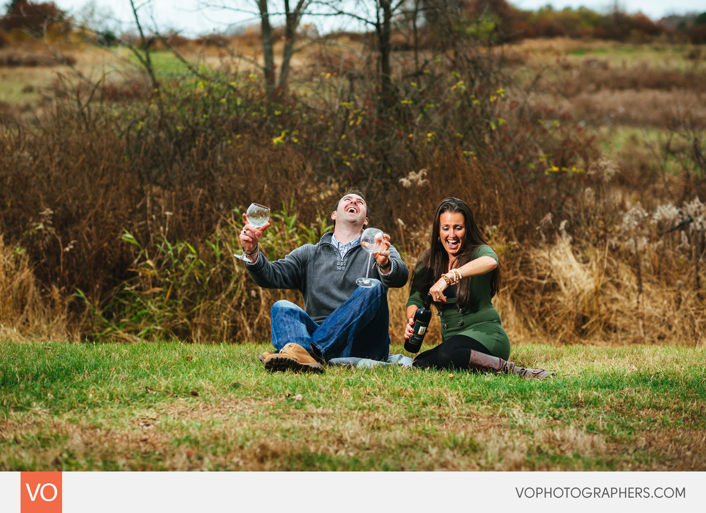 Tarrywile-Park-Mansion-Engagement-Brandon-Ann-0008